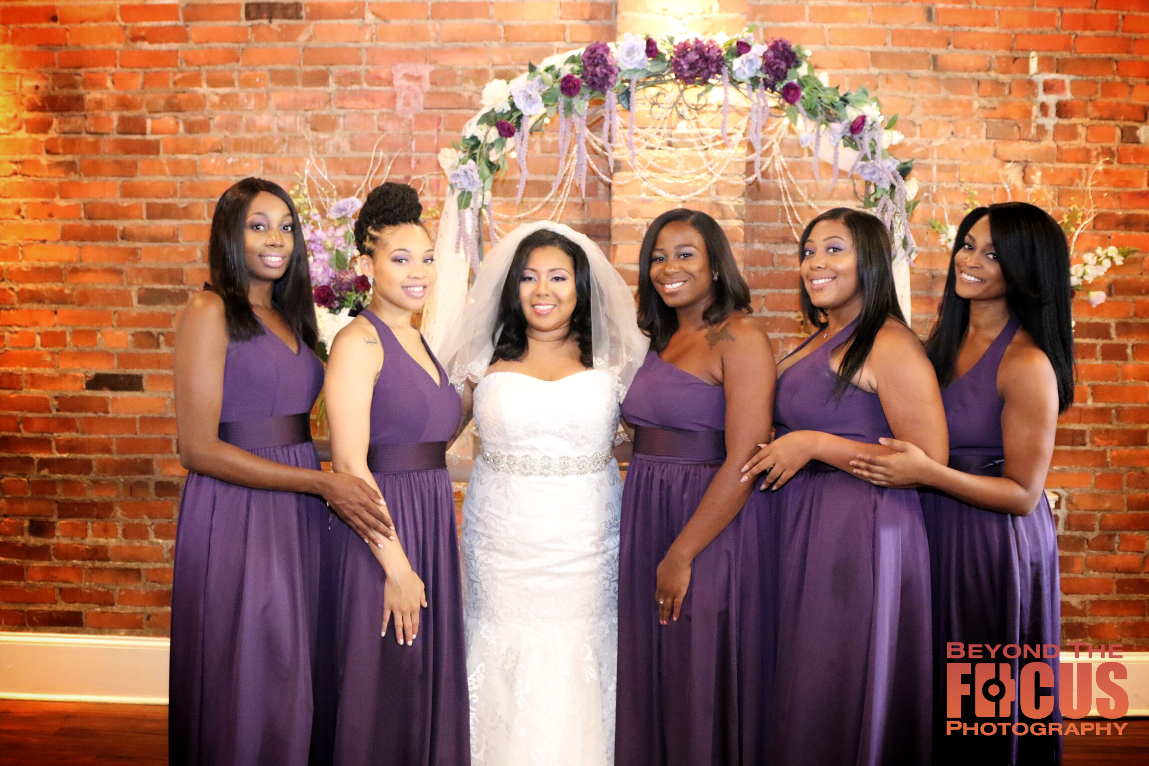 Ashley Janelle Pre Wedding  110.jpg