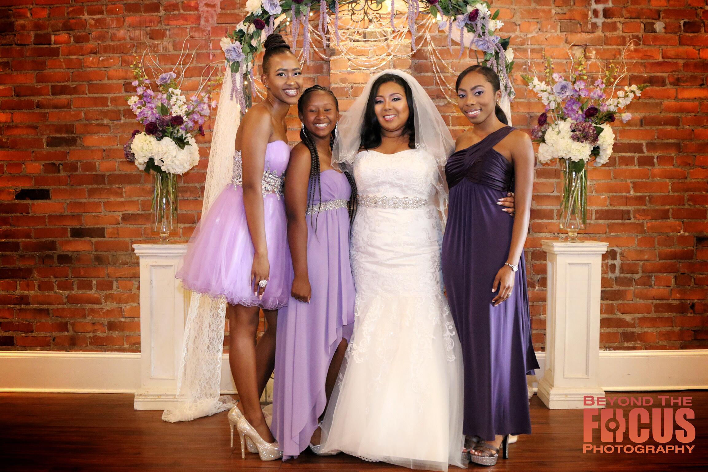 Ashley Janelle Pre Wedding  112.jpg