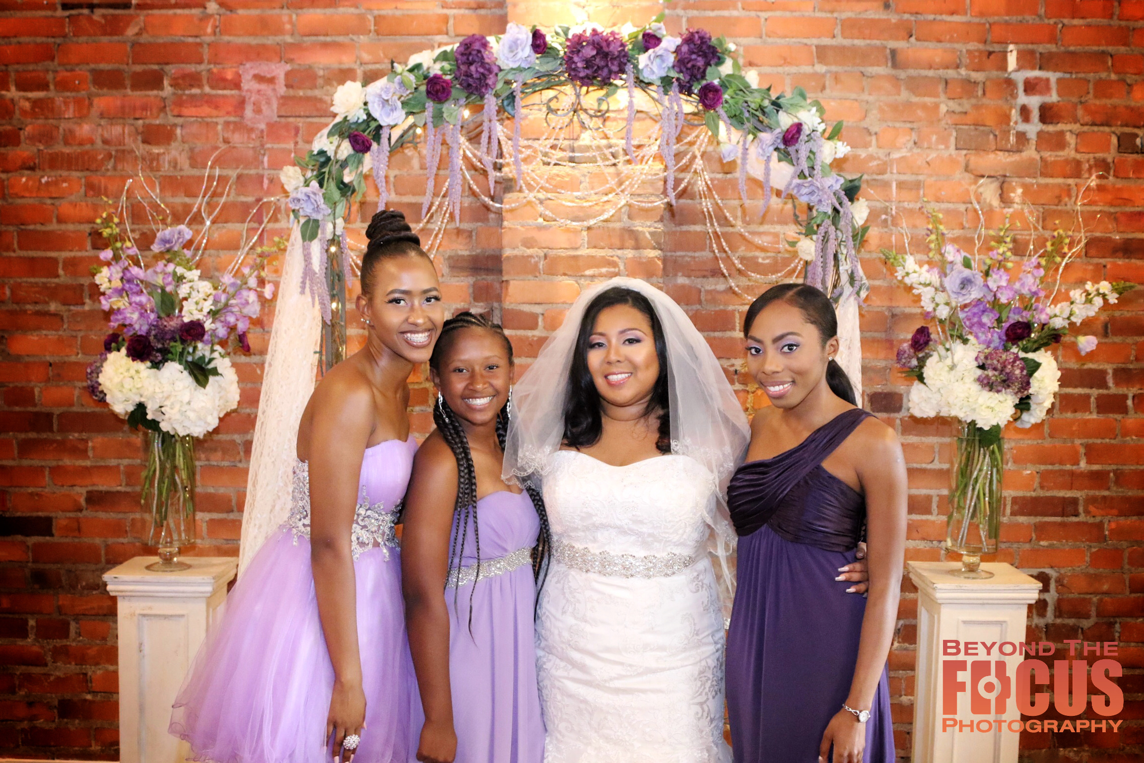 Ashley Janelle Pre Wedding  114.jpg
