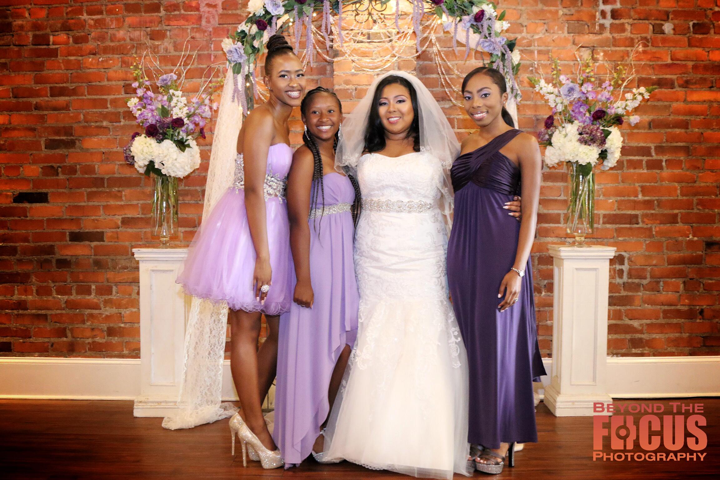 Ashley Janelle Pre Wedding  113.jpg