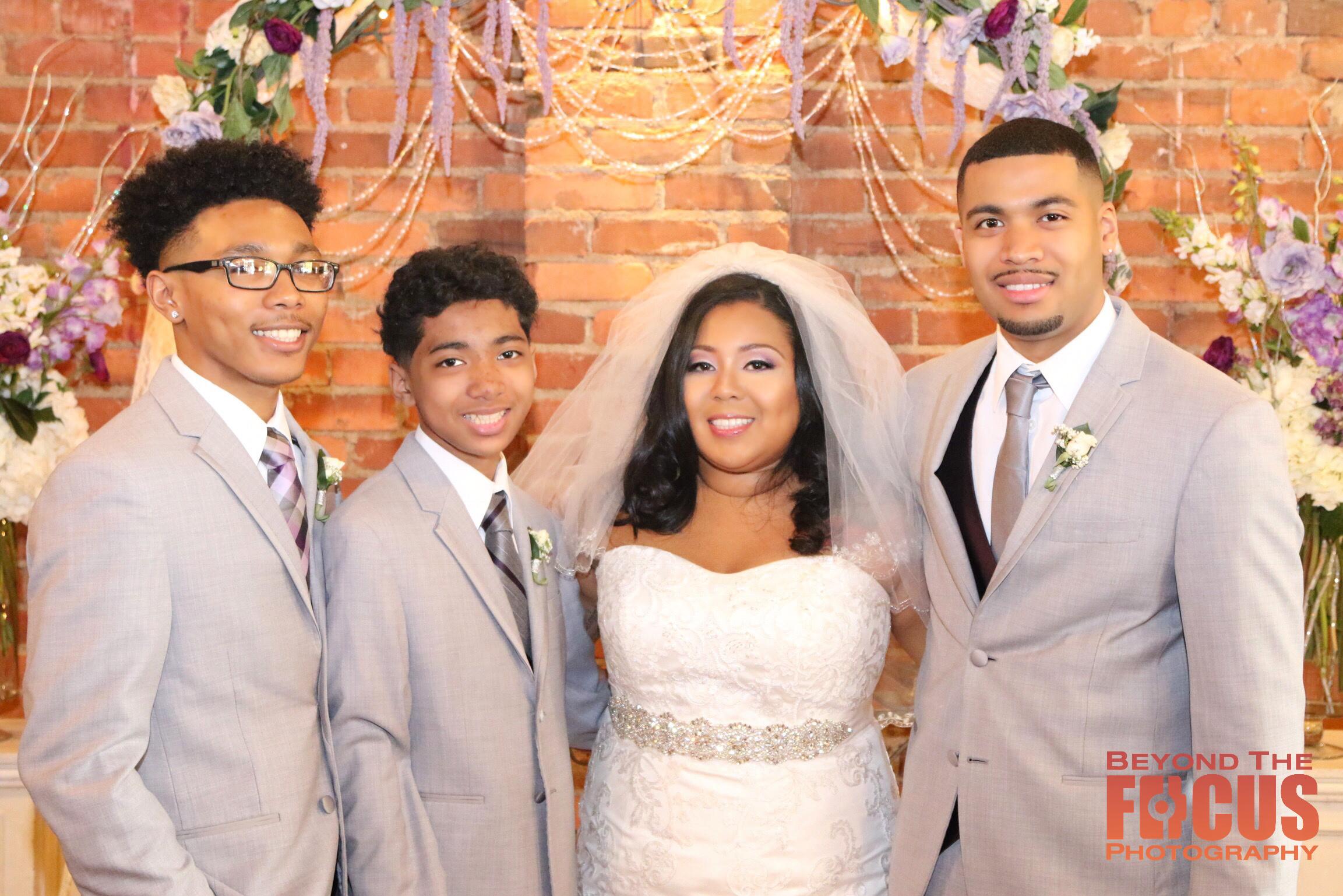 Ashley Janelle Pre Wedding  116.jpg