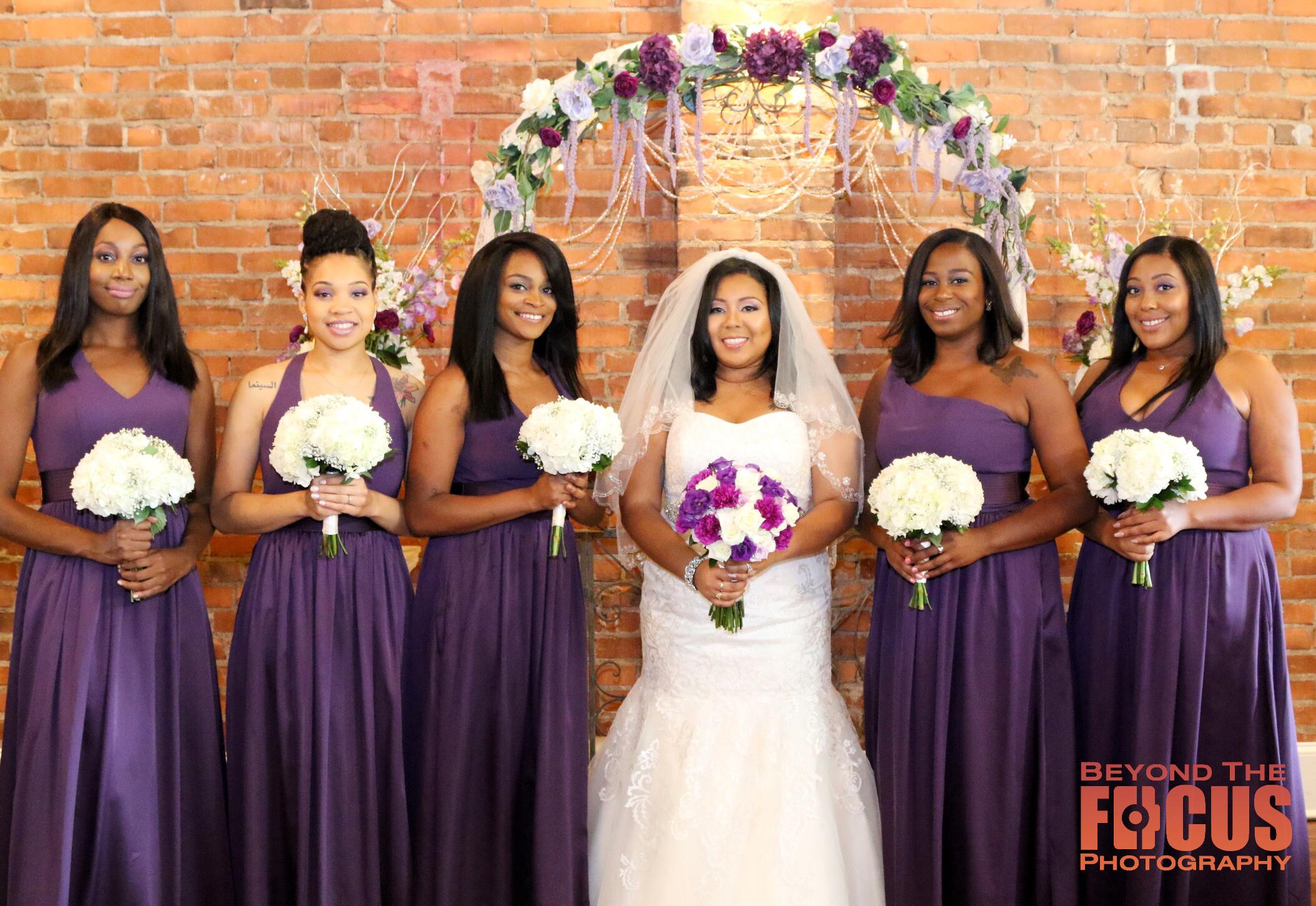Ashley Janelle Pre Wedding  120.jpg