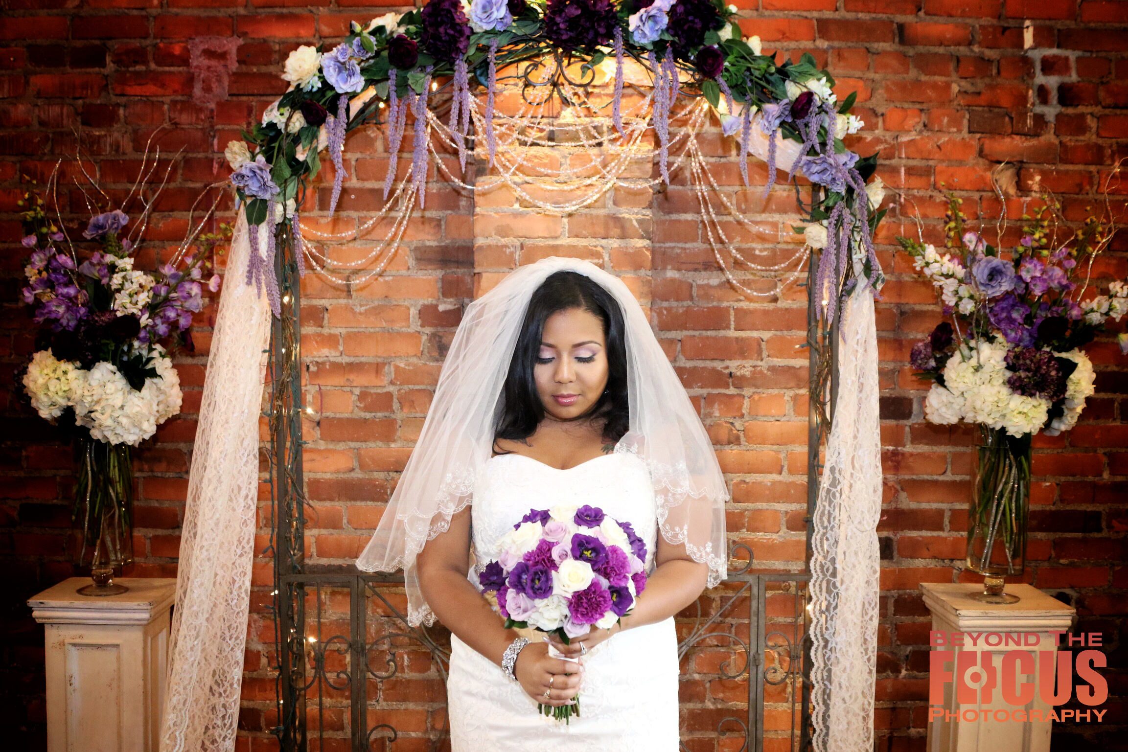 Ashley Janelle Pre Wedding  123.jpg