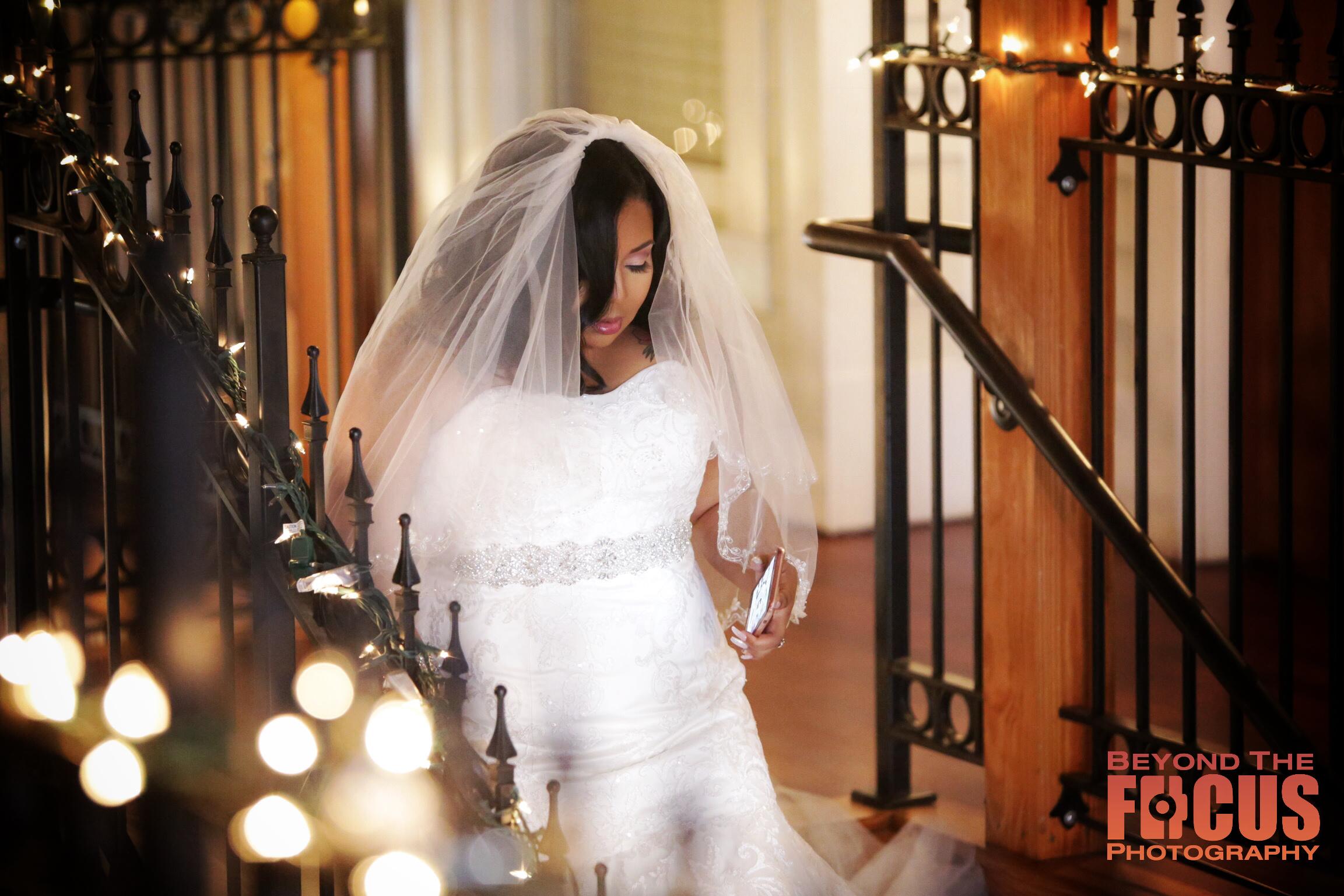 Ashley Janelle Pre Wedding  126.jpg