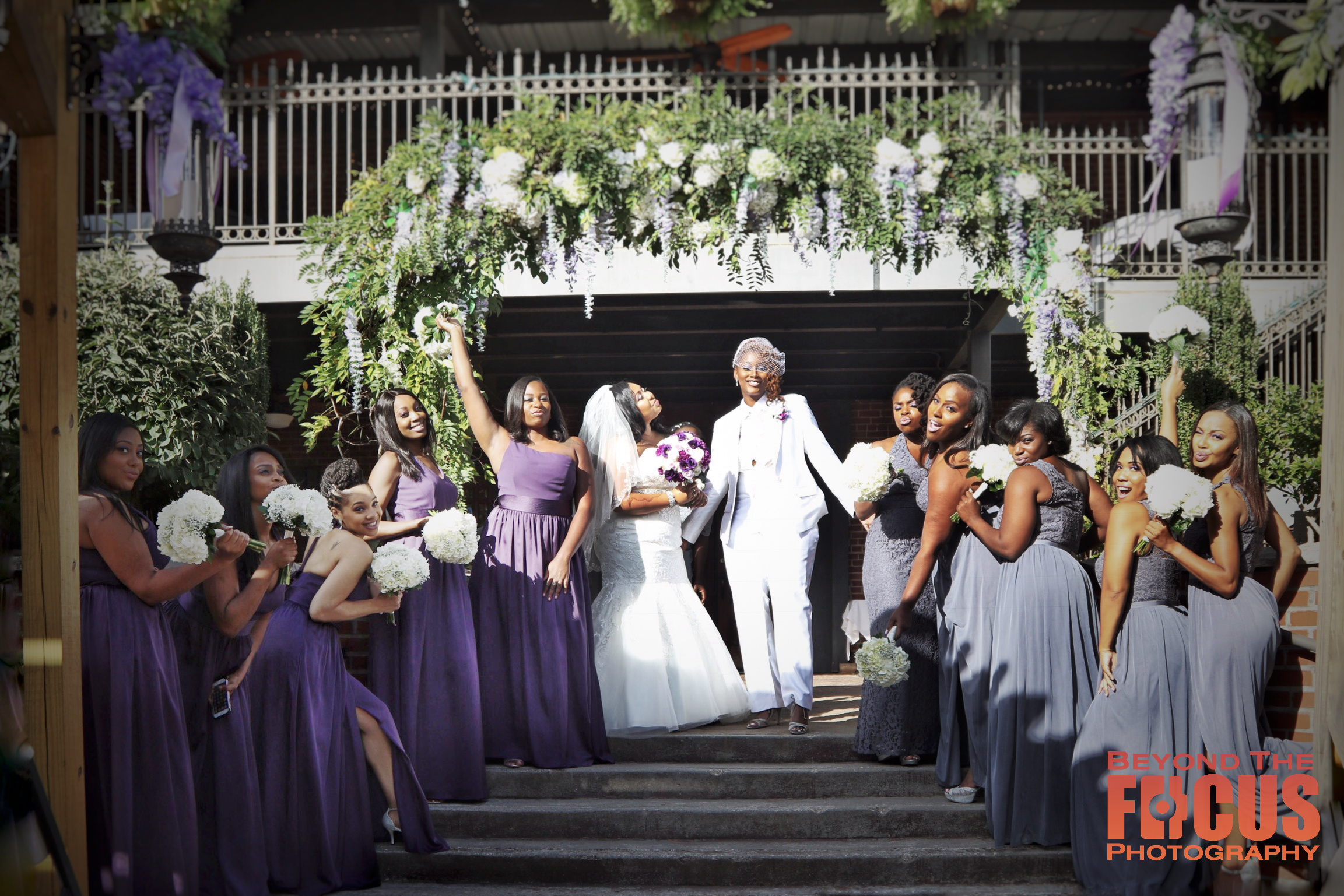 Ashley Janelle Pre Wedding  129.jpg