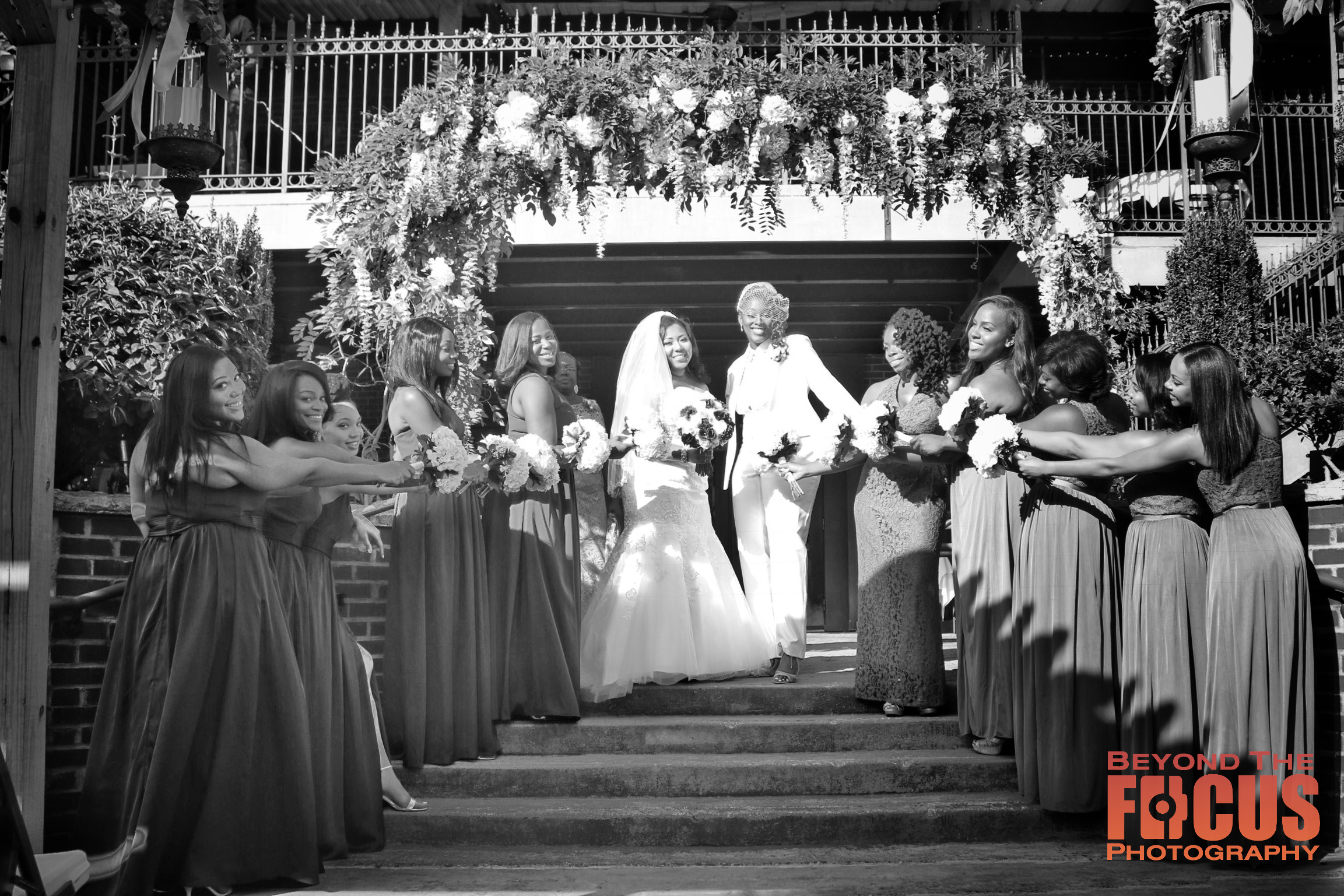 Ashley Janelle Pre Wedding  128.jpg