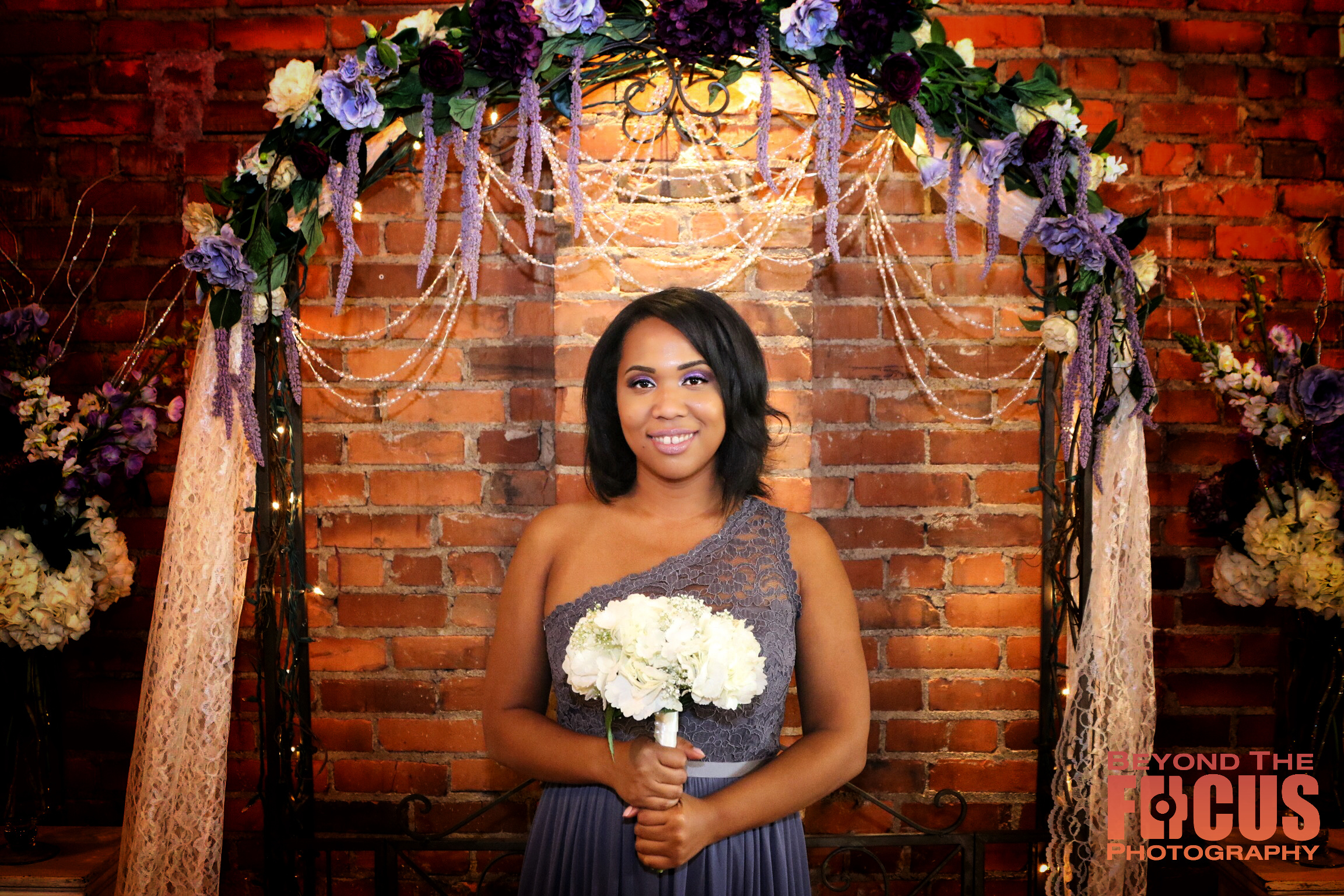 Ashley Janelle Pre Wedding  134.jpg