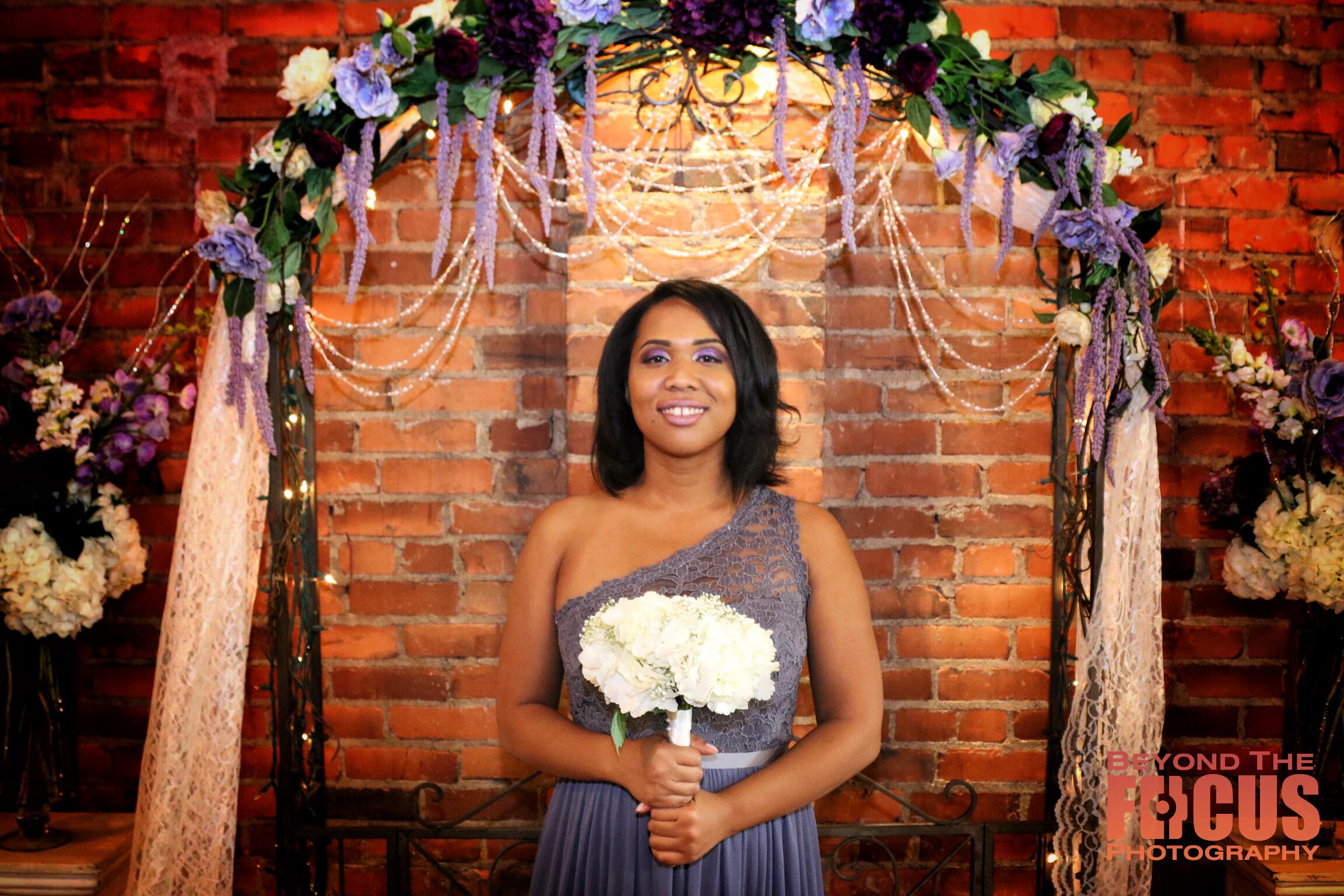 Ashley Janelle Pre Wedding  135.jpg