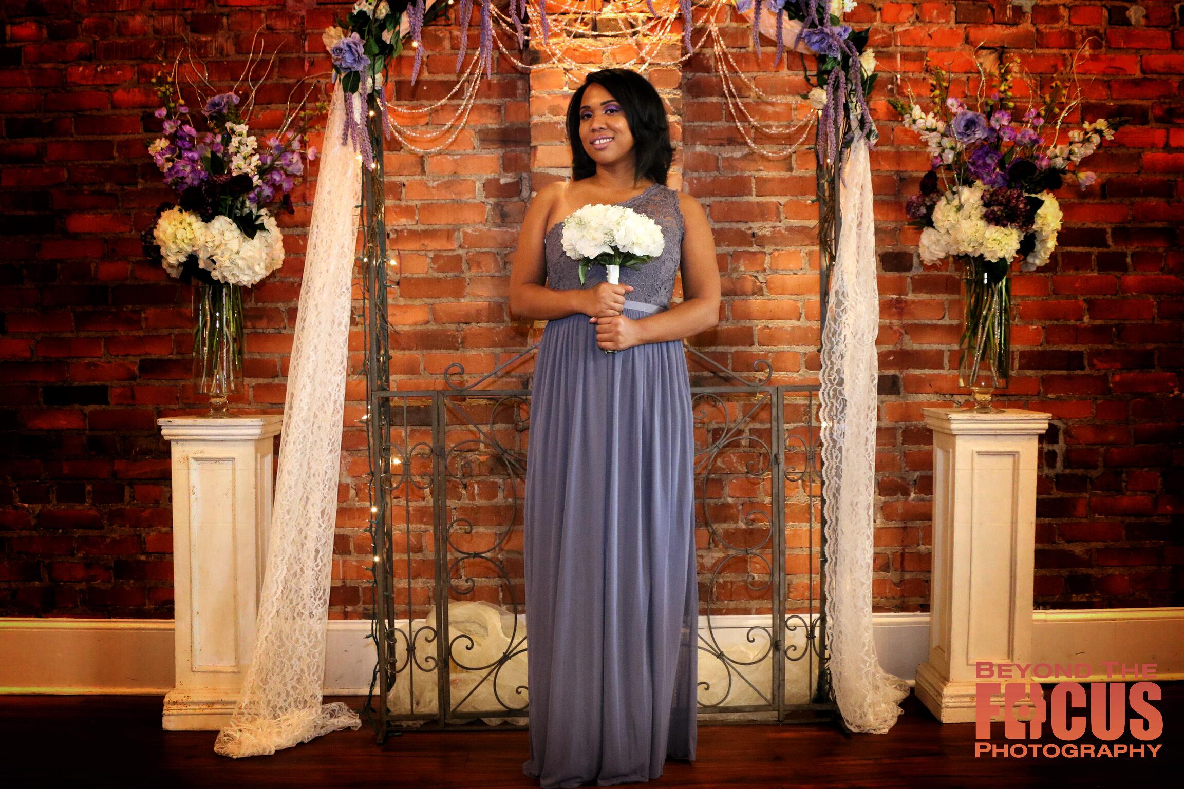 Ashley Janelle Pre Wedding  136.jpg