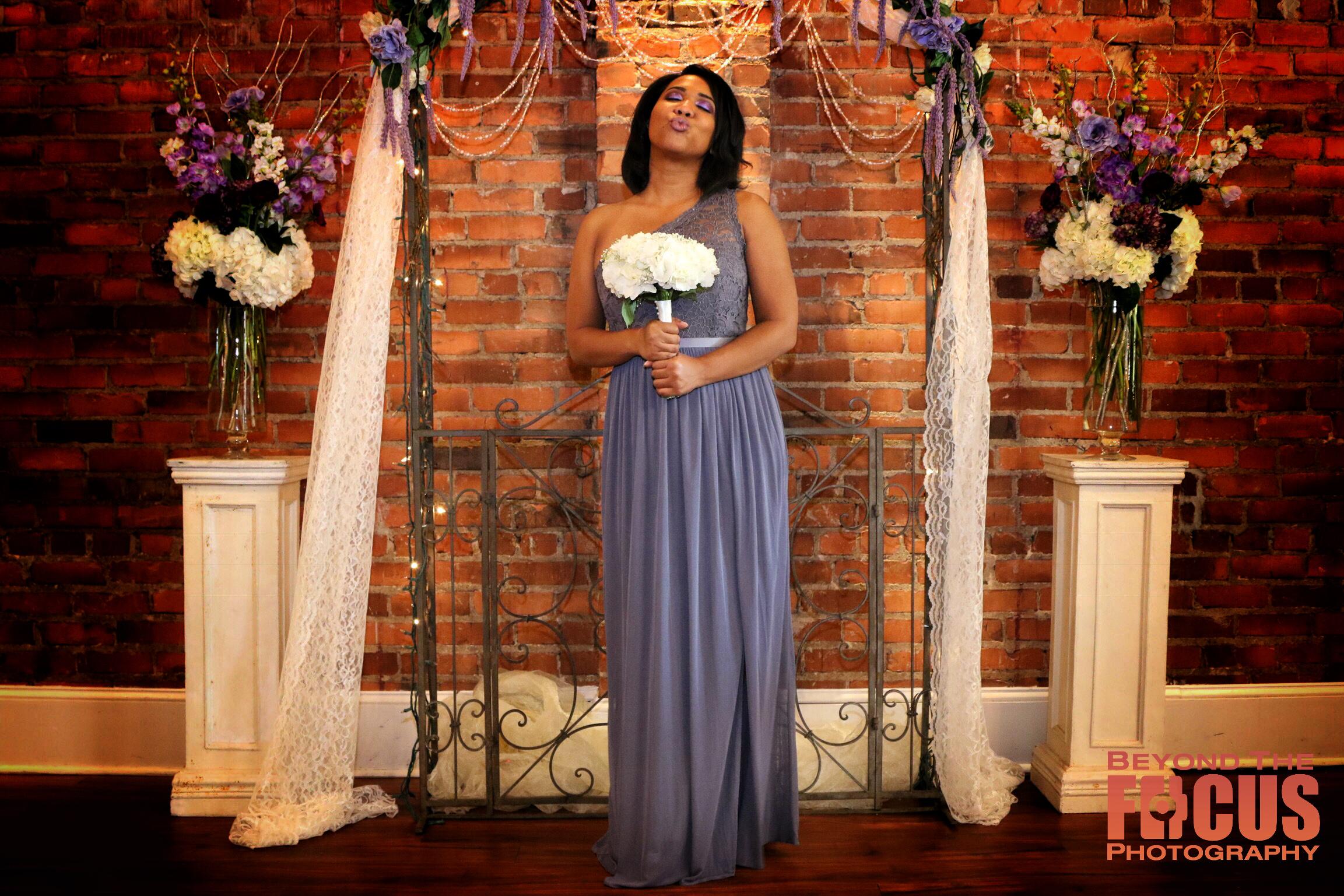 Ashley Janelle Pre Wedding  137.jpg