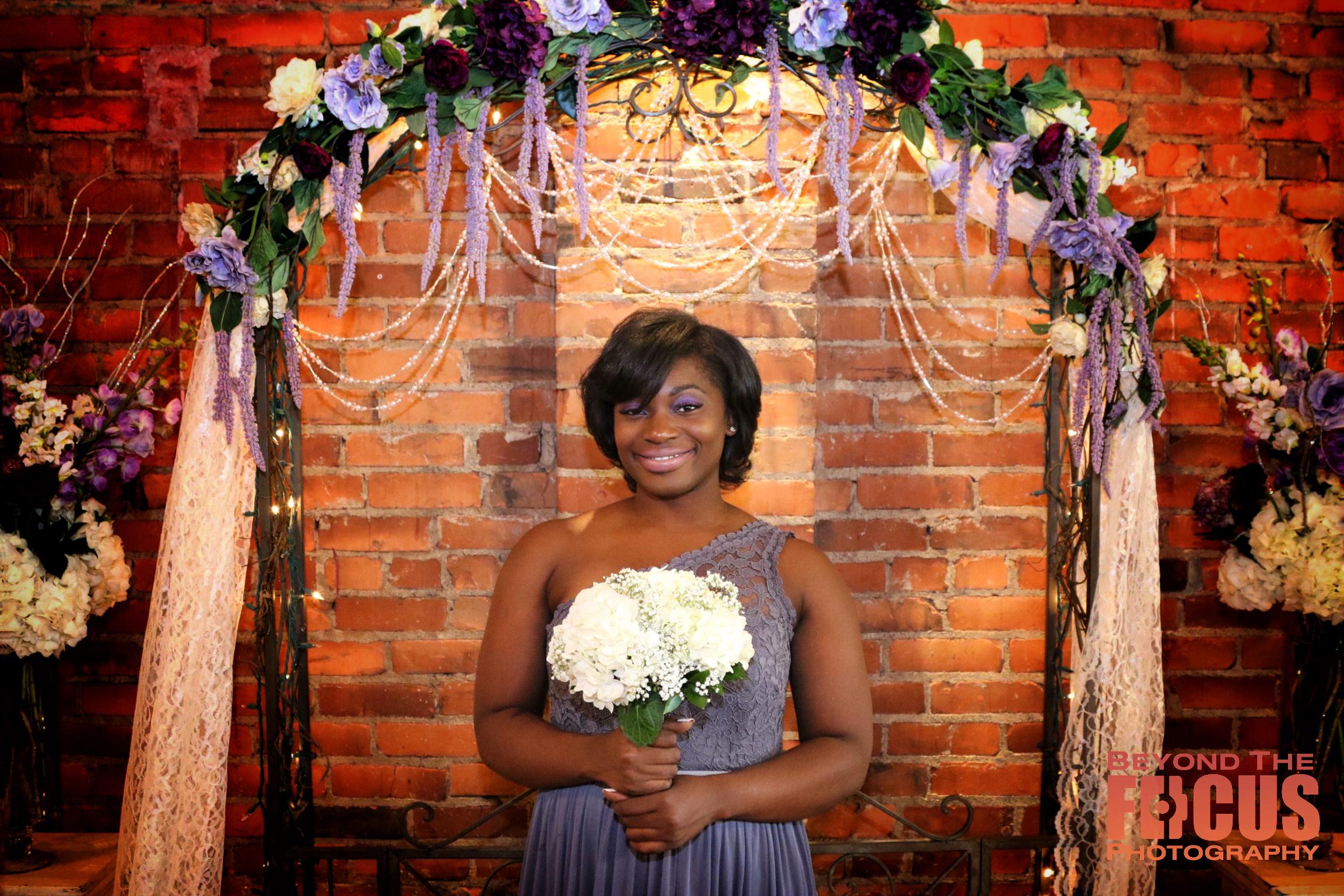 Ashley Janelle Pre Wedding  141.jpg