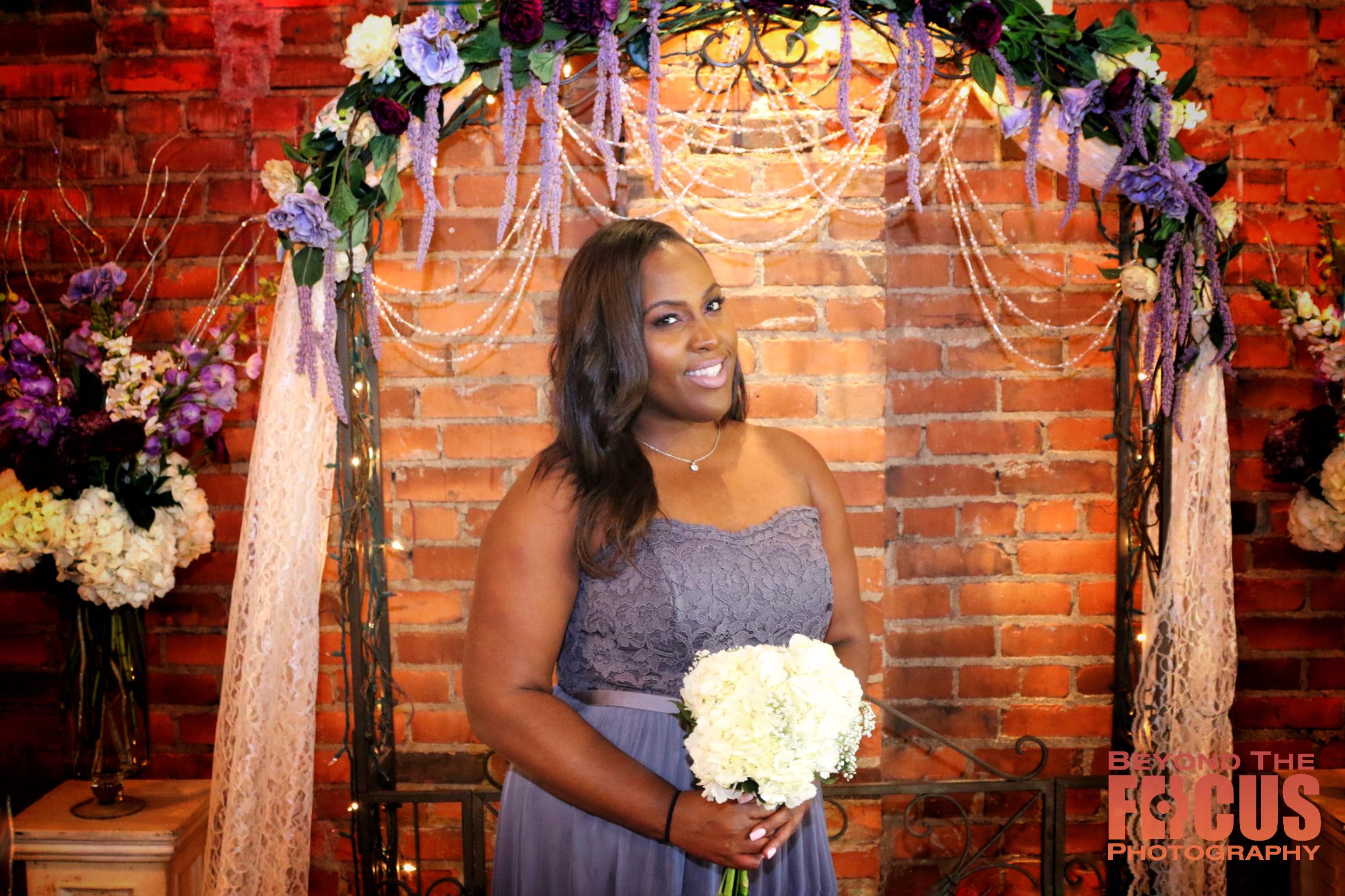 Ashley Janelle Pre Wedding  146.jpg
