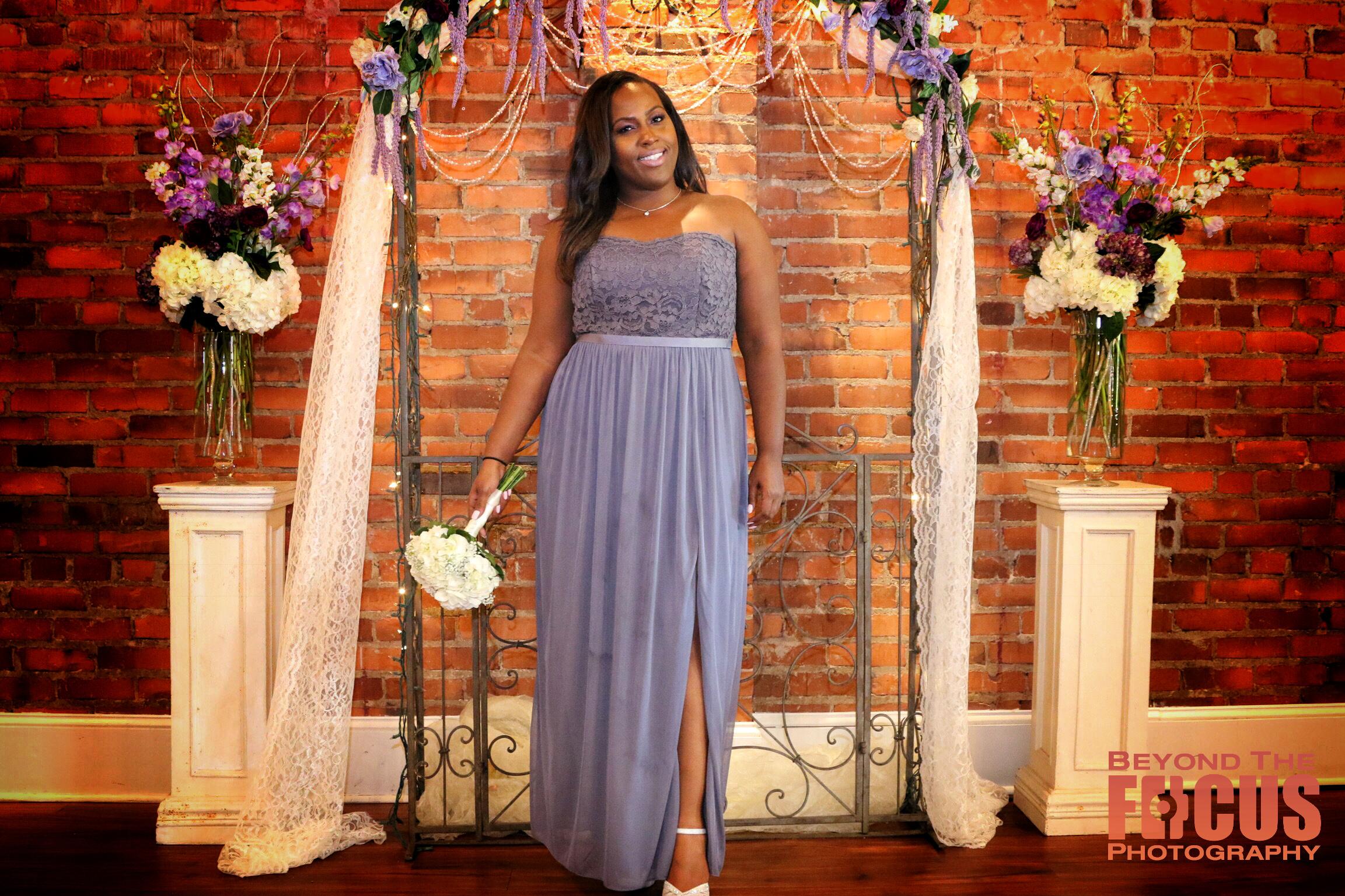 Ashley Janelle Pre Wedding  148.jpg