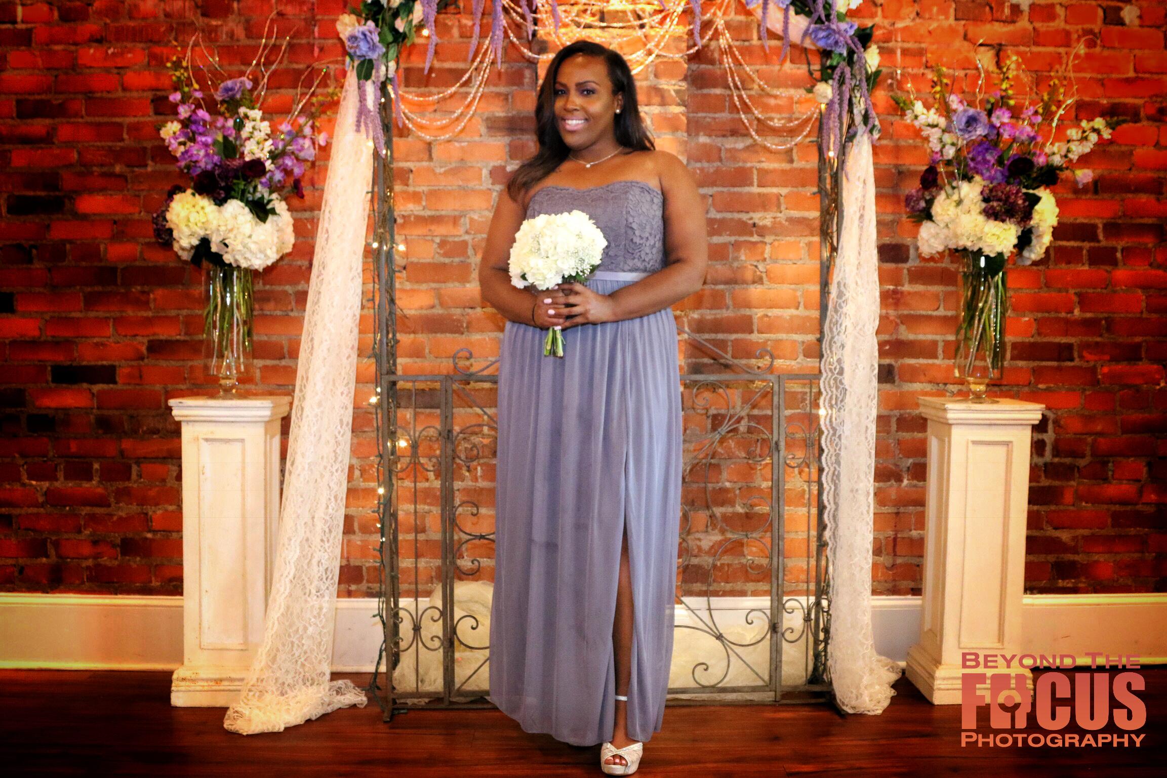 Ashley Janelle Pre Wedding  147.jpg
