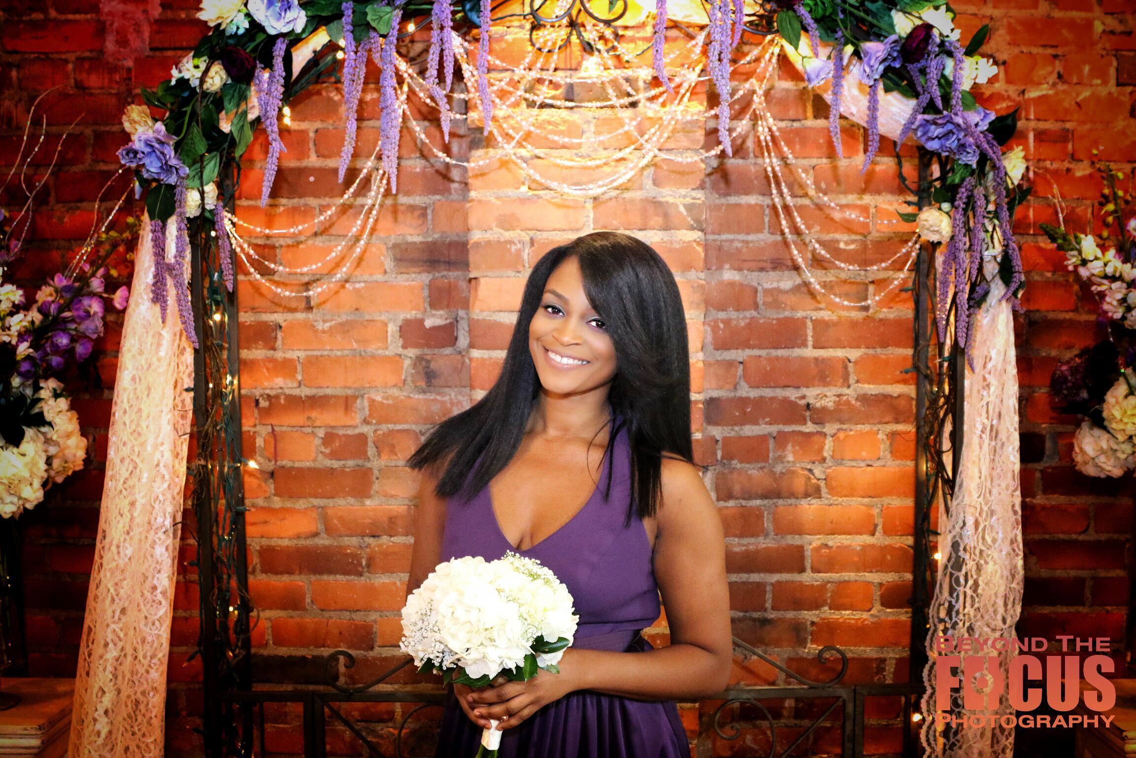 Ashley Janelle Pre Wedding  149.jpg