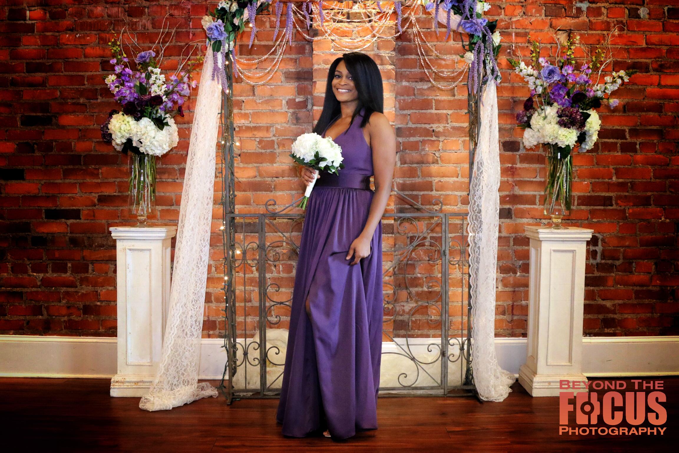 Ashley Janelle Pre Wedding  152.jpg