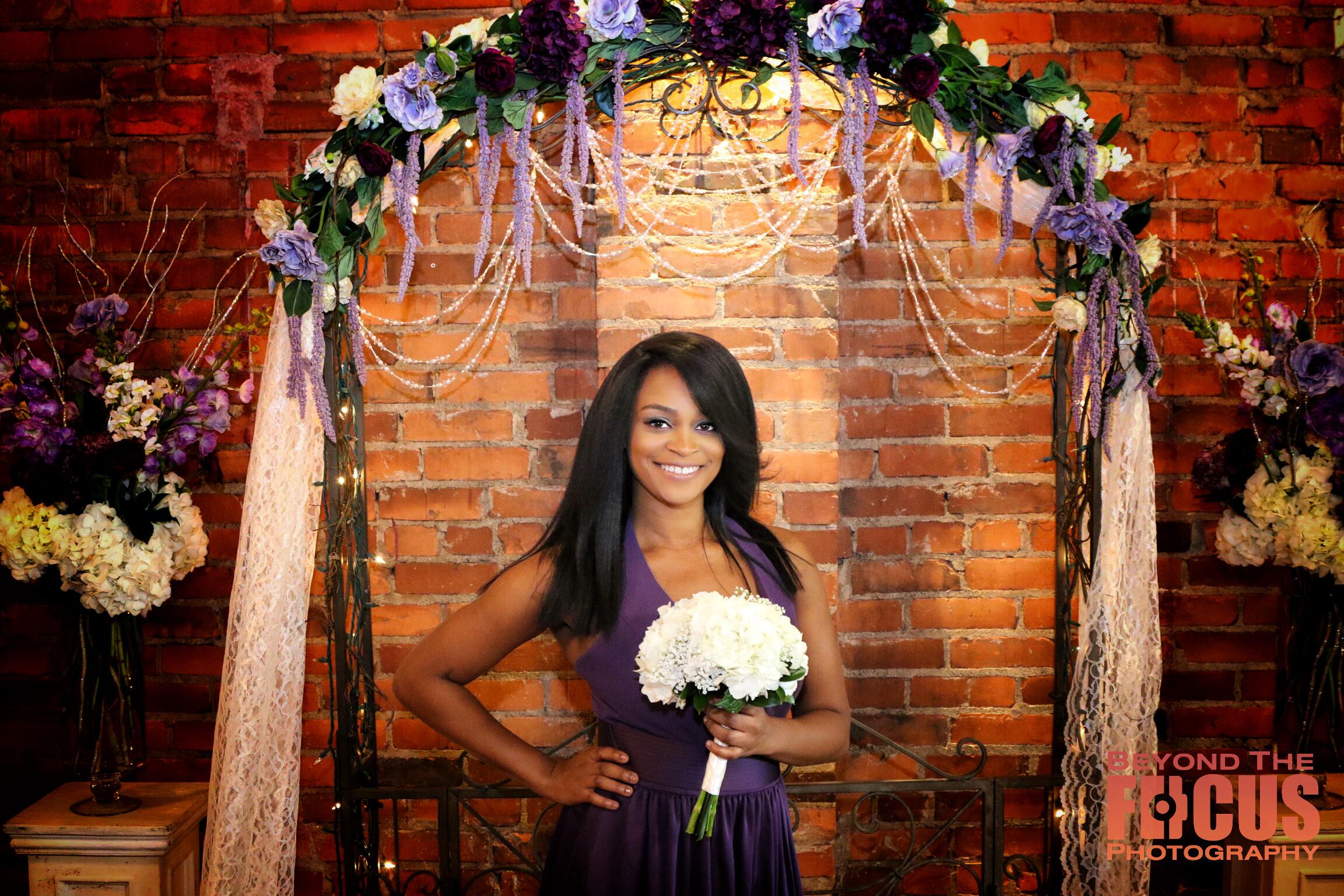 Ashley Janelle Pre Wedding  151.jpg