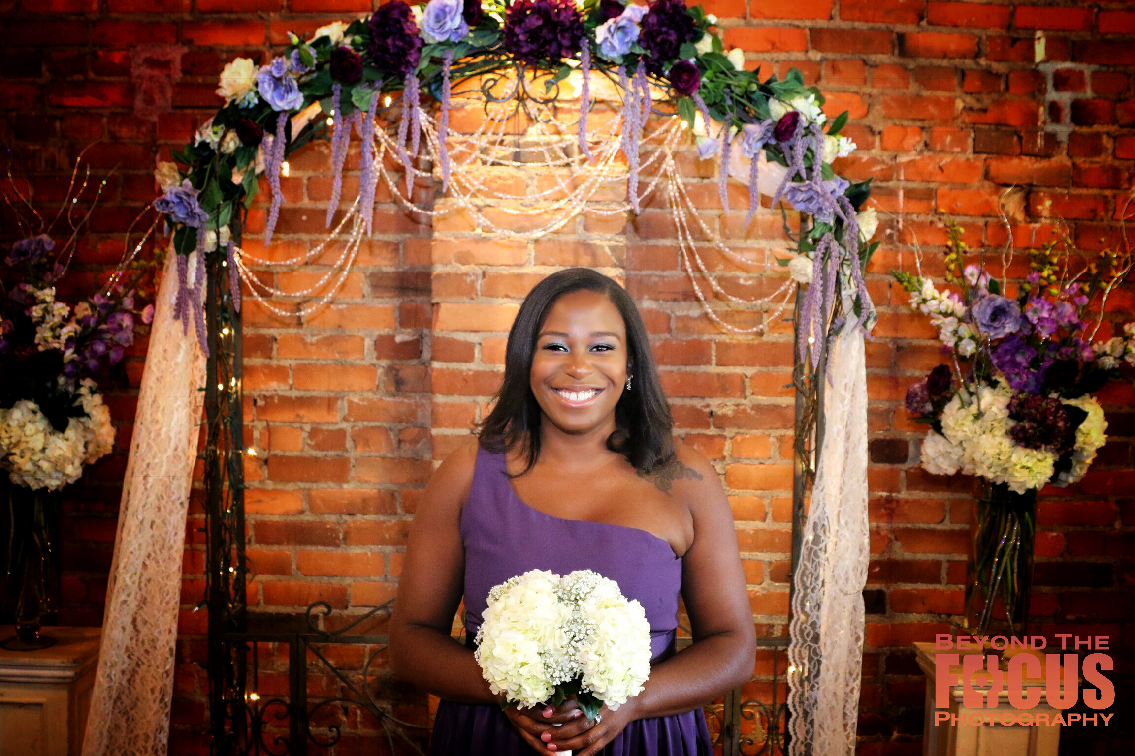 Ashley Janelle Pre Wedding  154.jpg