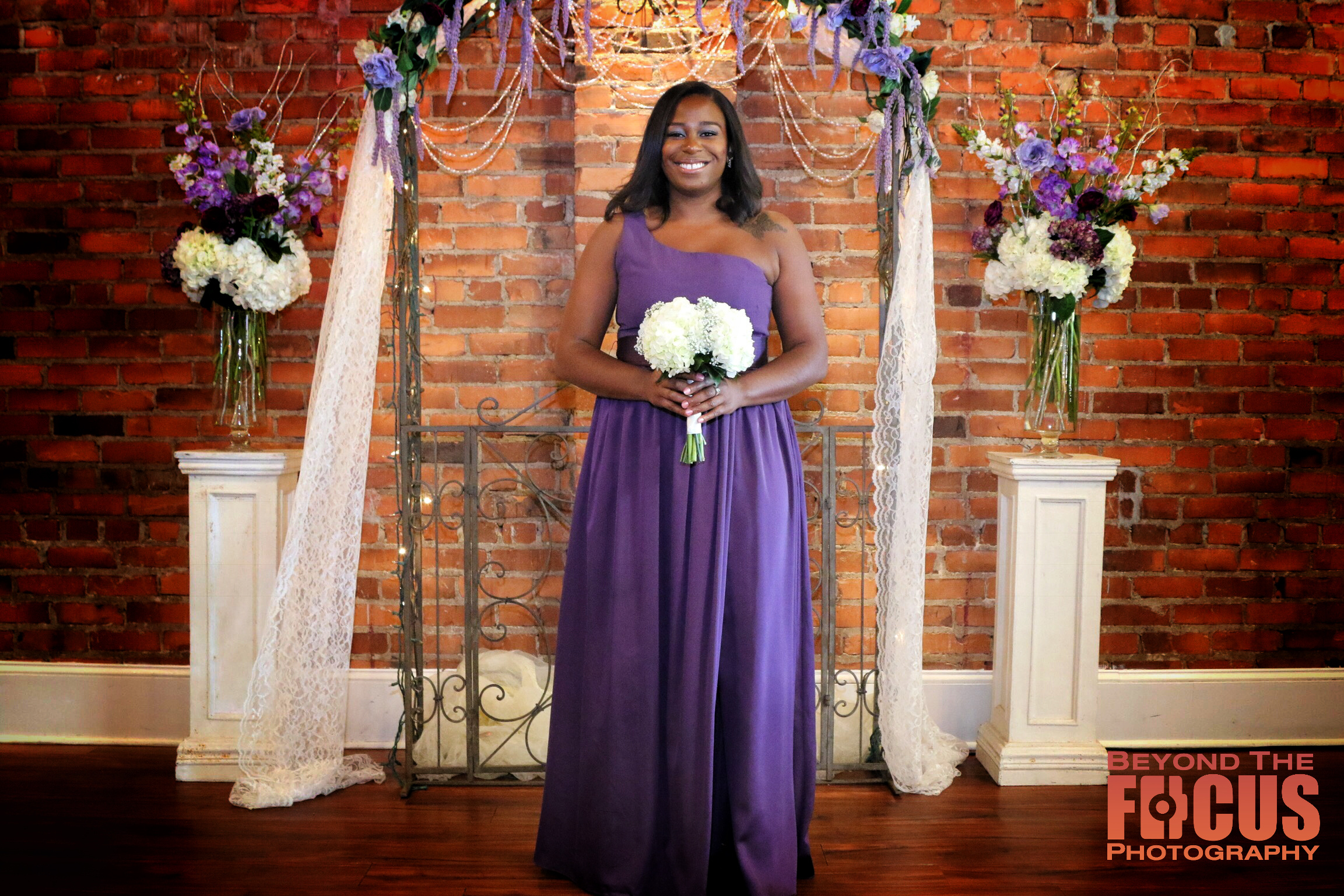 Ashley Janelle Pre Wedding  156.jpg