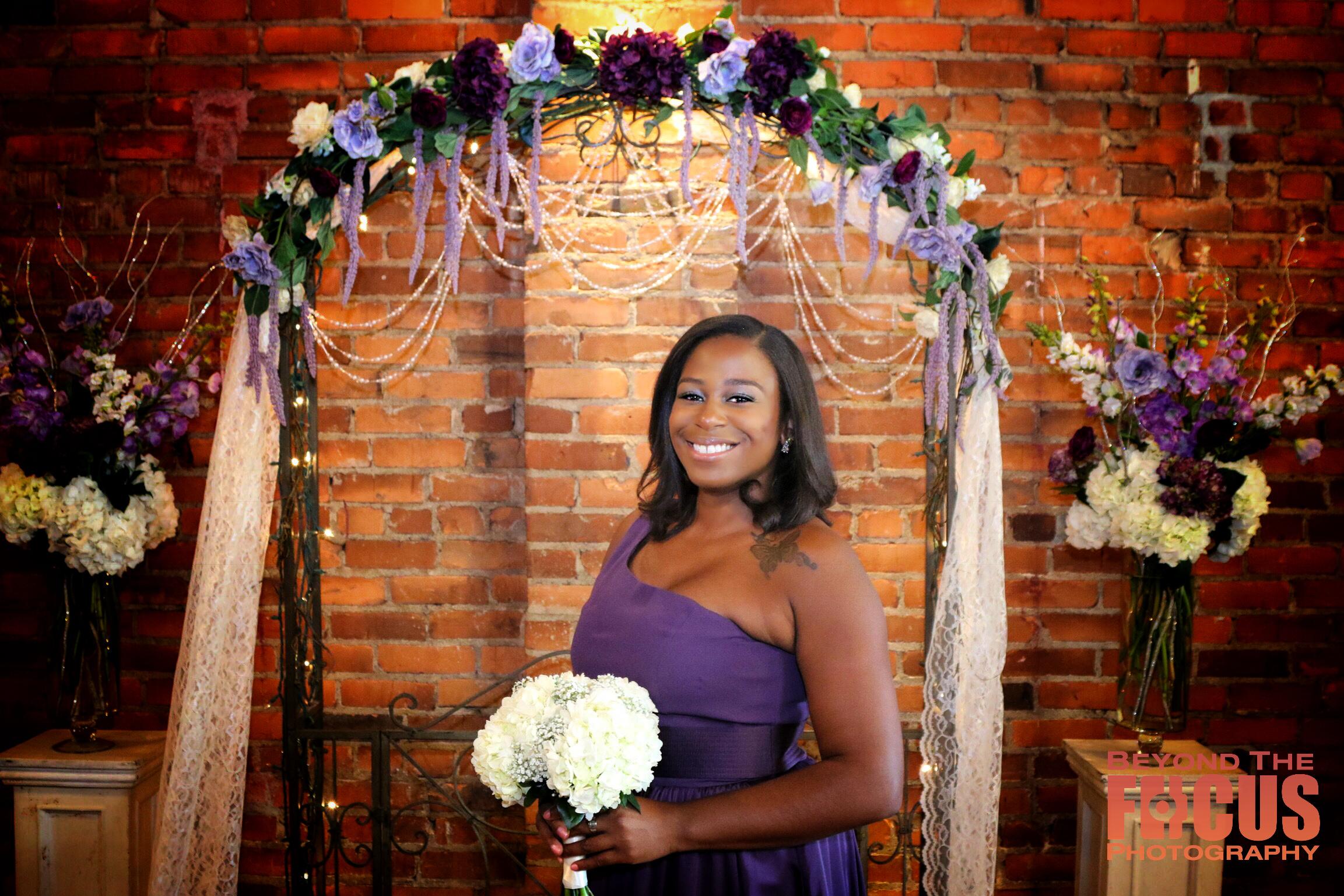 Ashley Janelle Pre Wedding  155.jpg