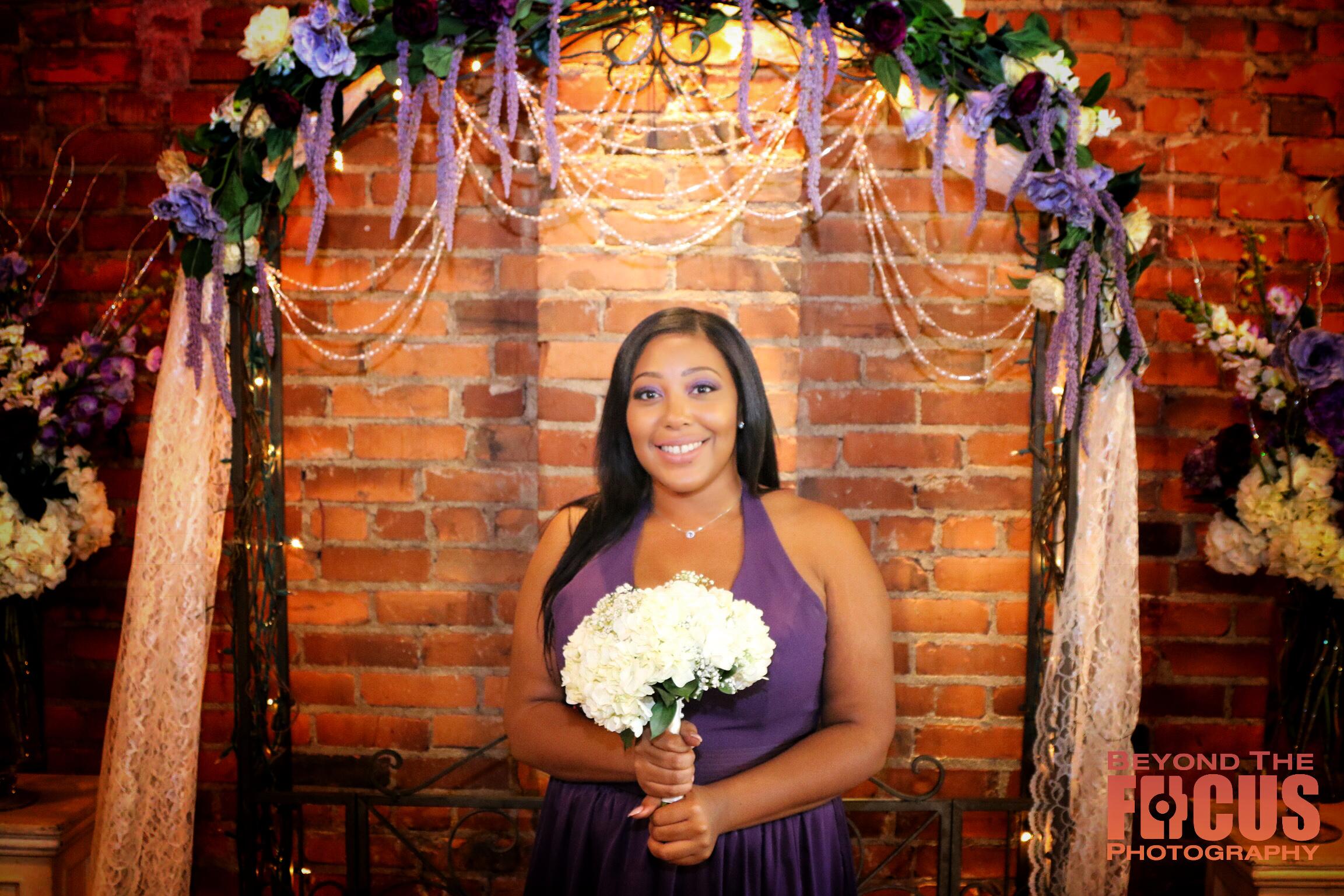 Ashley Janelle Pre Wedding  157.jpg