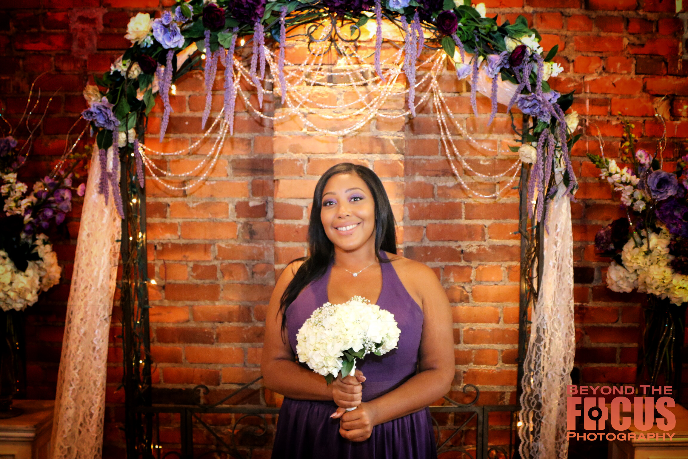 Ashley Janelle Pre Wedding  158.jpg