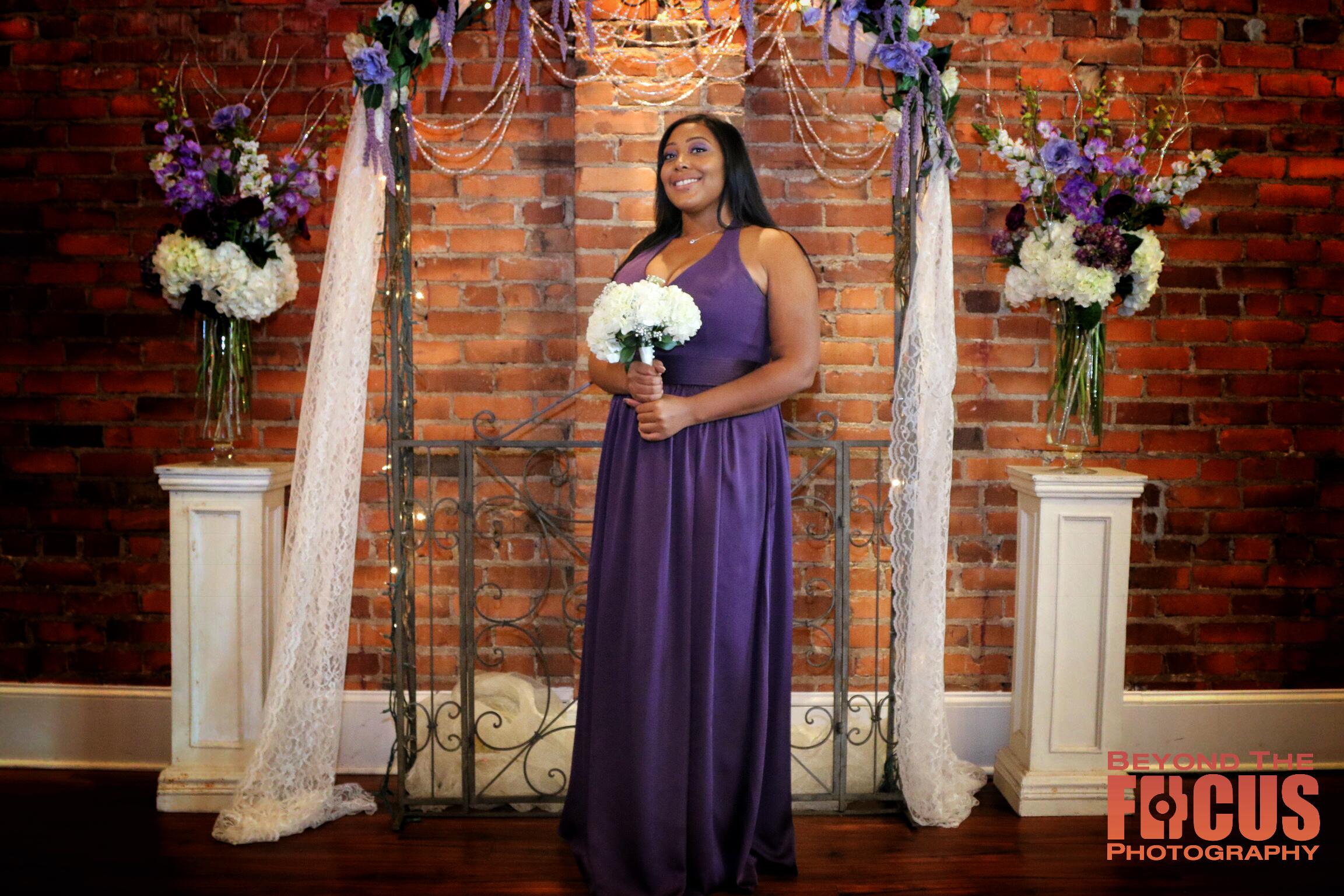 Ashley Janelle Pre Wedding  160.jpg