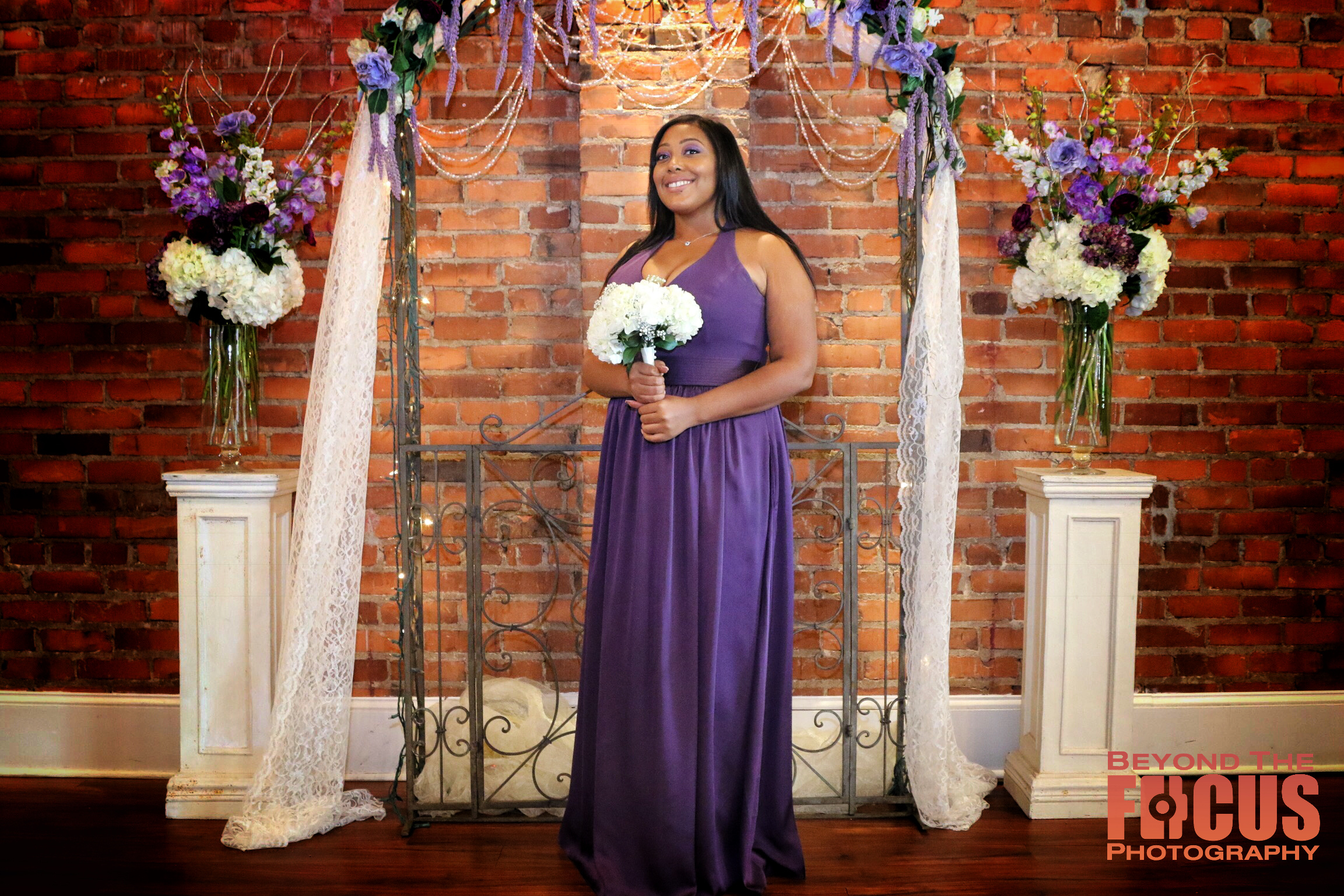 Ashley Janelle Pre Wedding  159.jpg