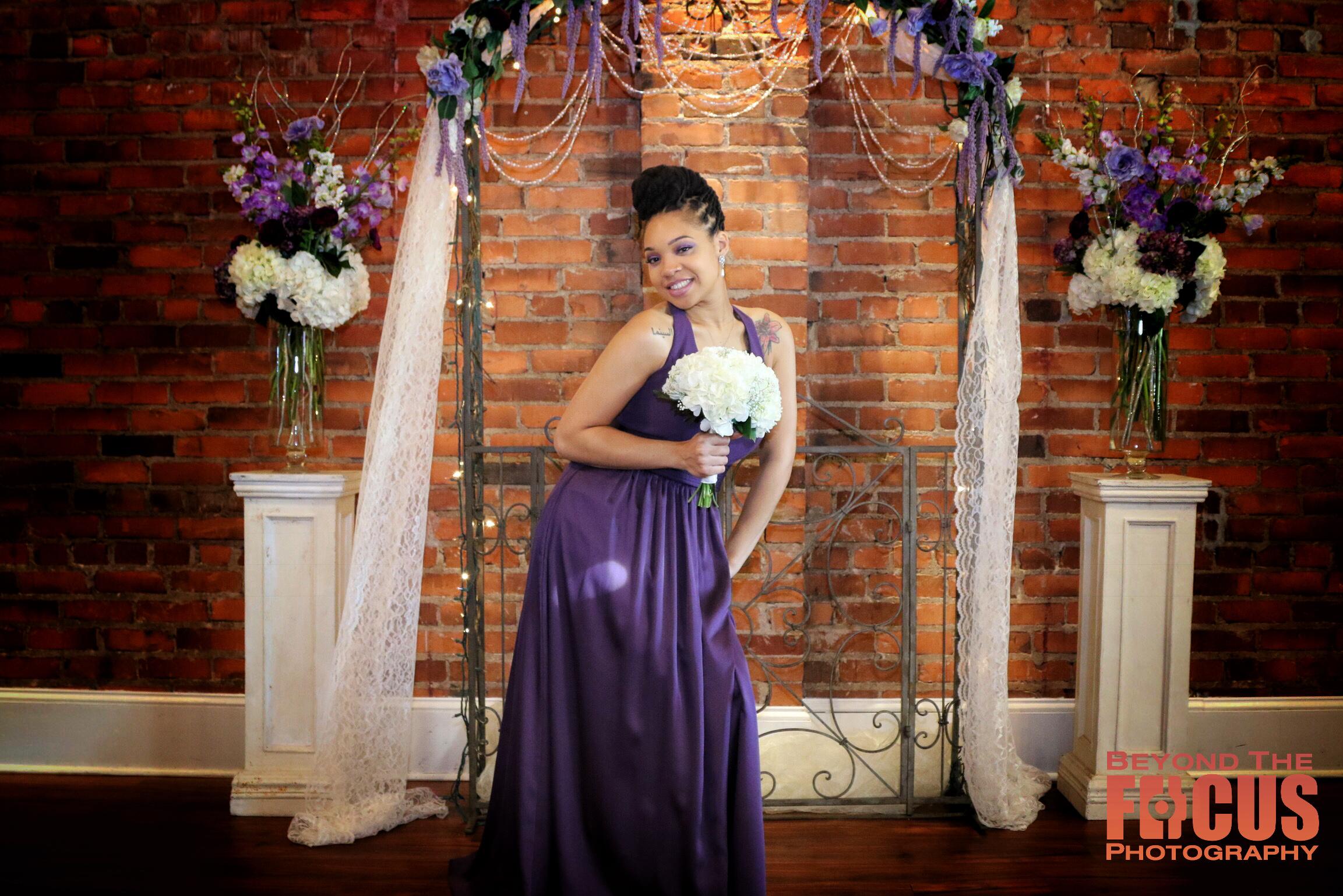 Ashley Janelle Pre Wedding  164.jpg