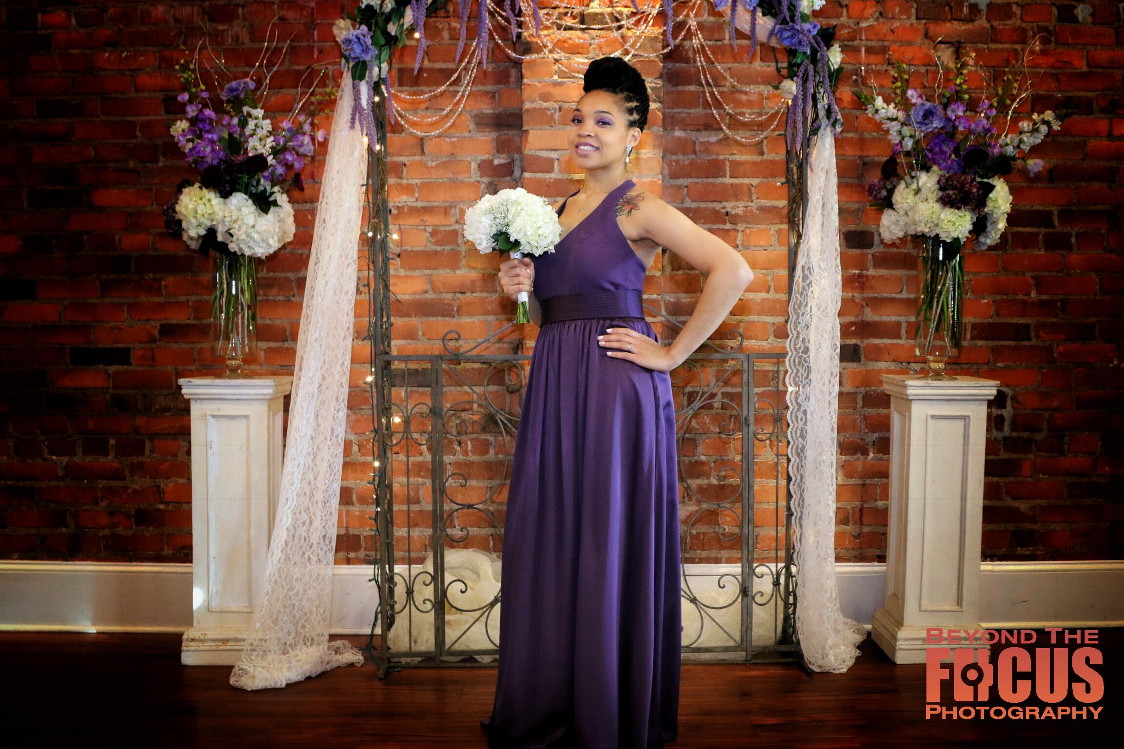 Ashley Janelle Pre Wedding  163.jpg