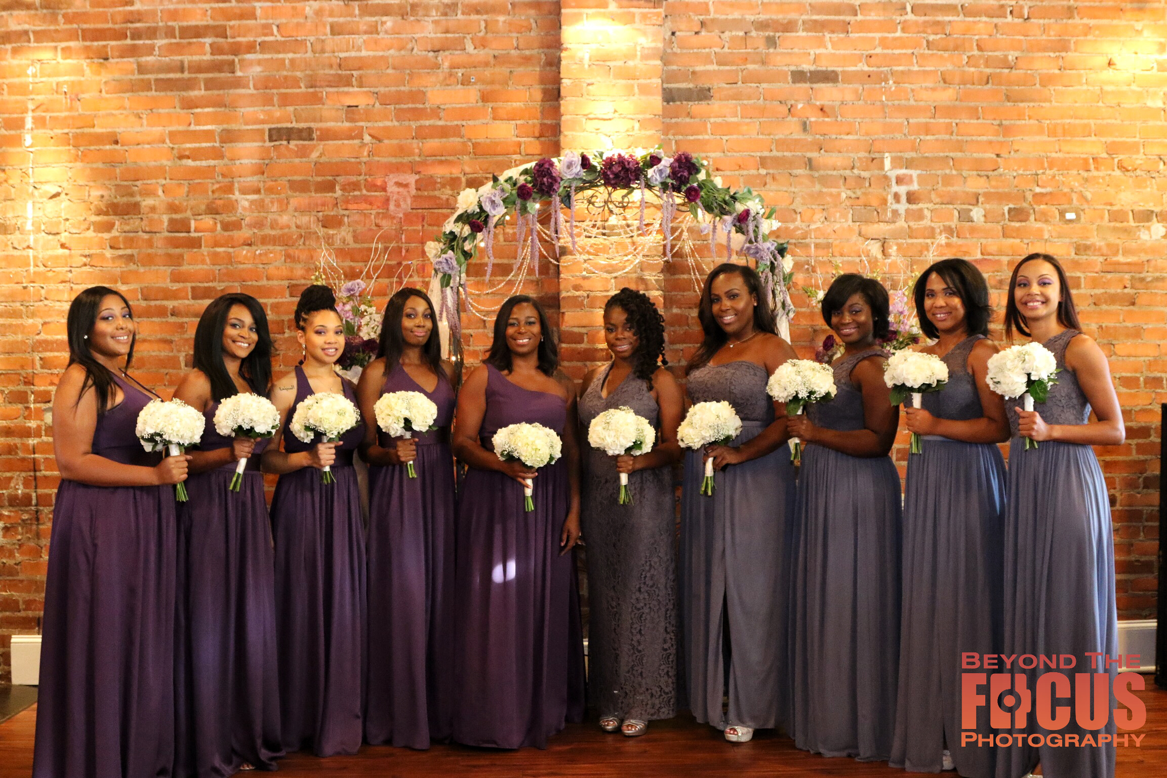 Ashley Janelle Pre Wedding  167.jpg