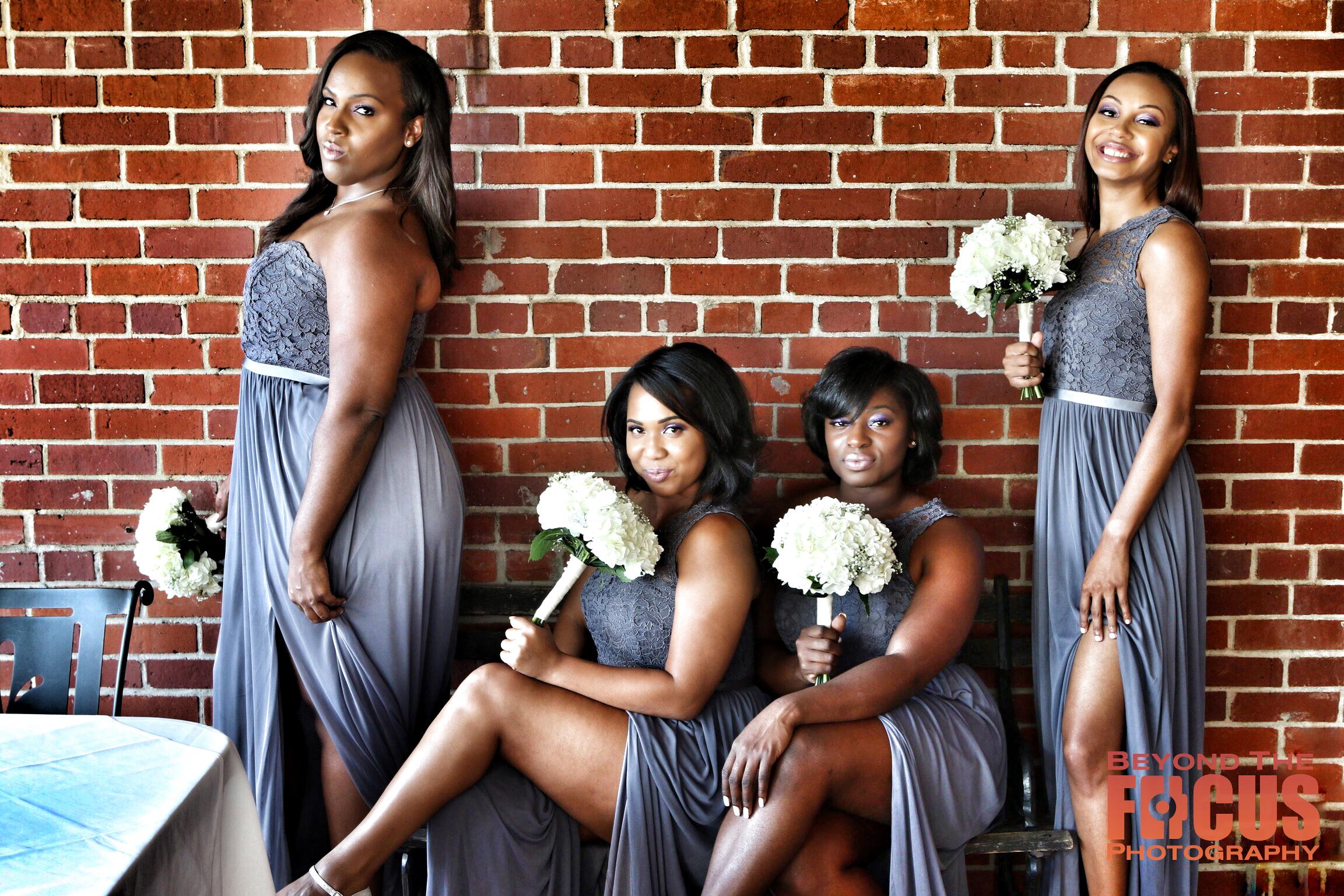 Ashley Janelle Pre Wedding  170.jpg
