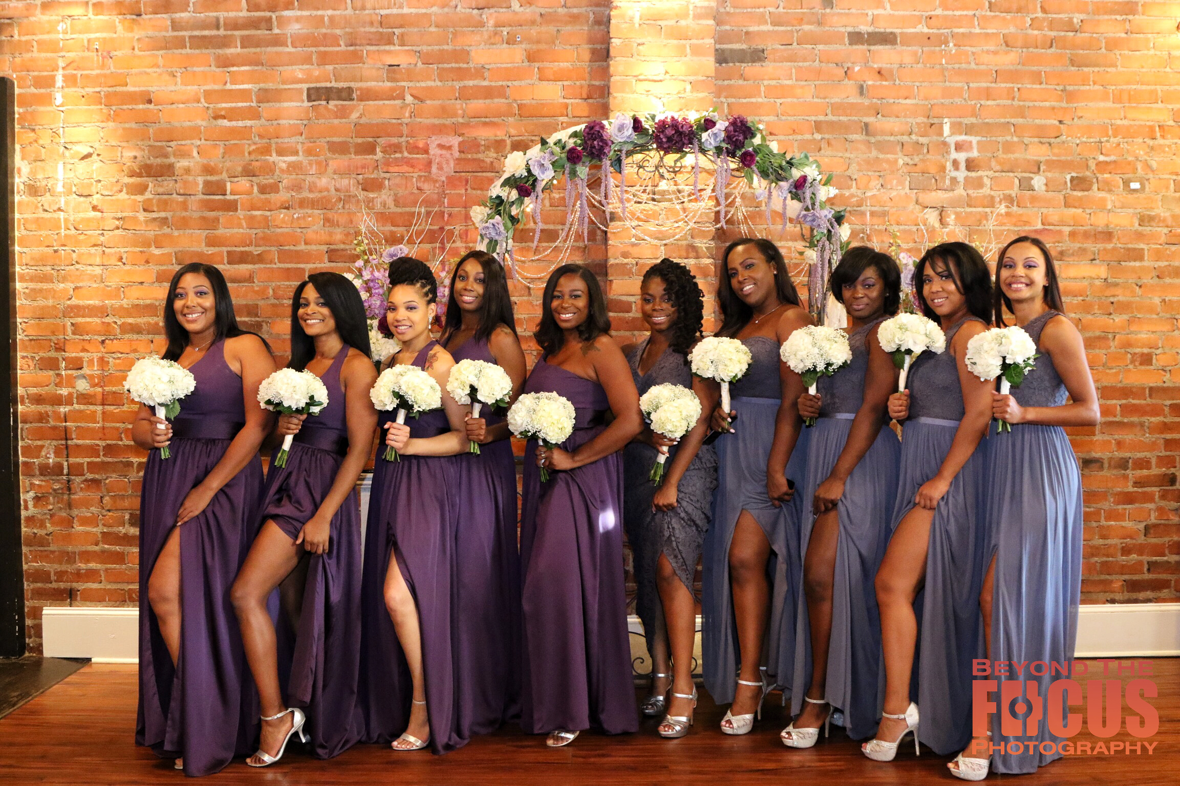 Ashley Janelle Pre Wedding  169.jpg