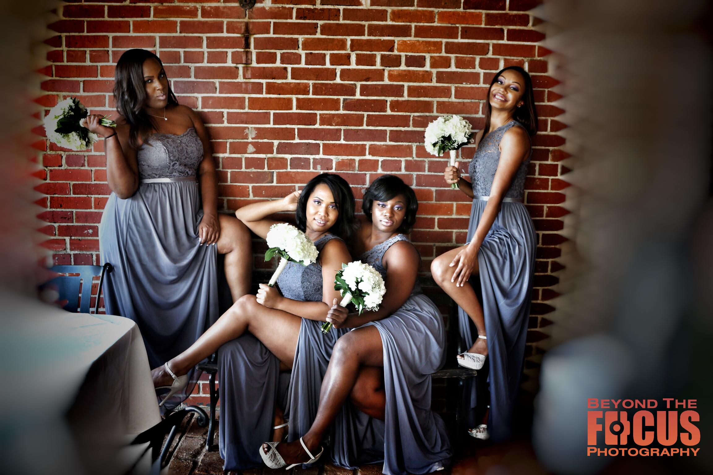 Ashley Janelle Pre Wedding  171.jpg