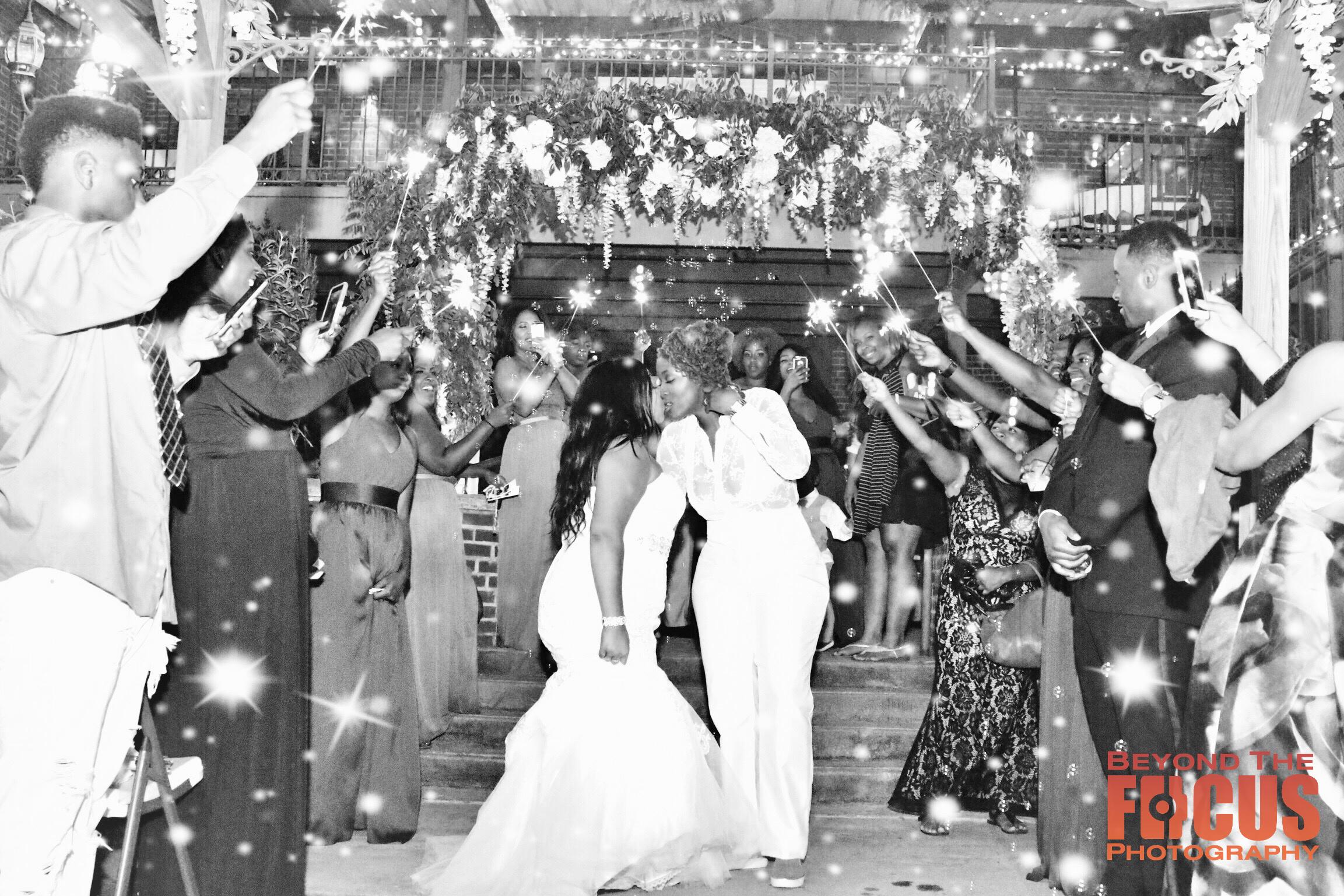Ashley Janelle Wedding Reception   1.jpg