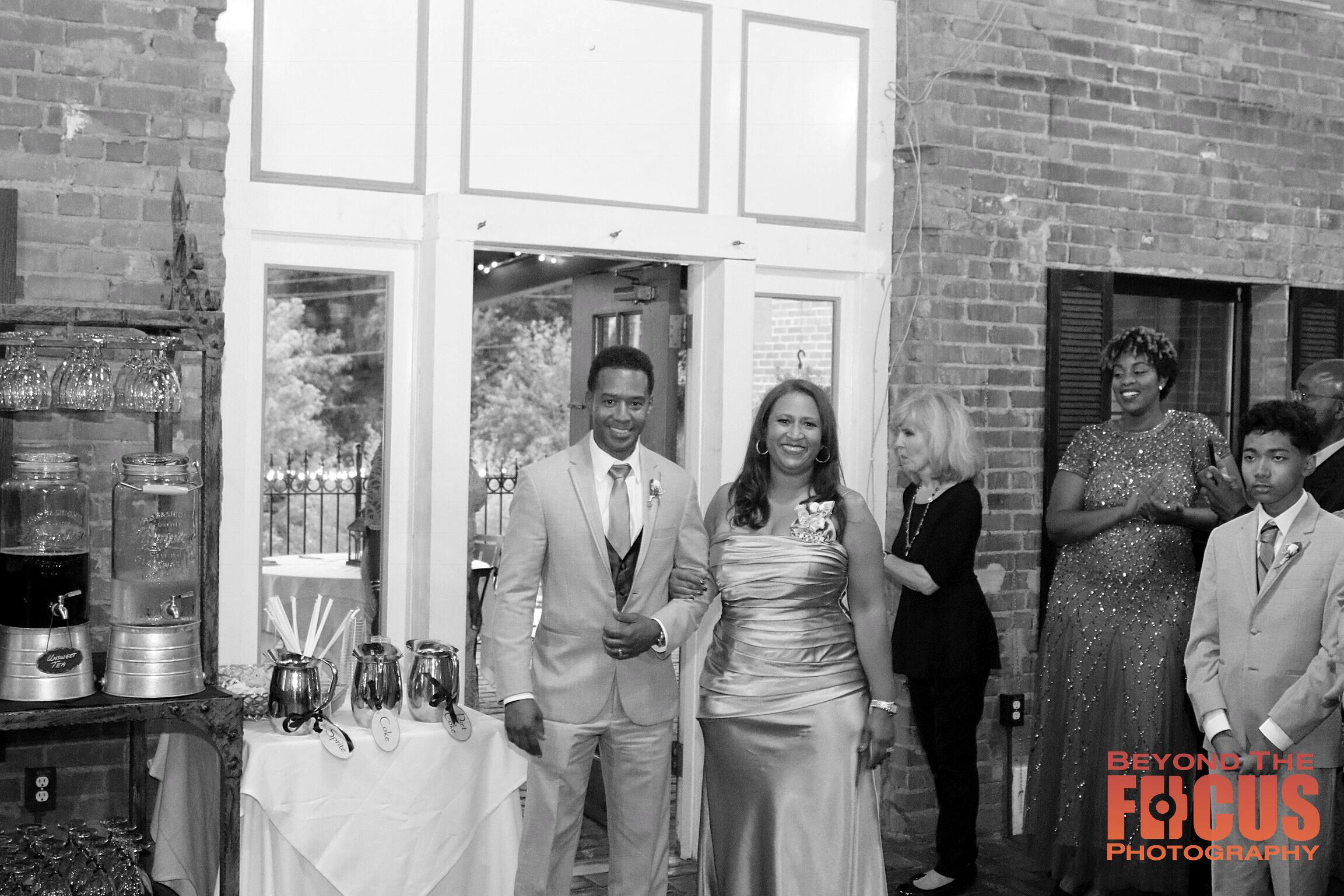 Ashley Janelle Wedding Reception   2.jpg