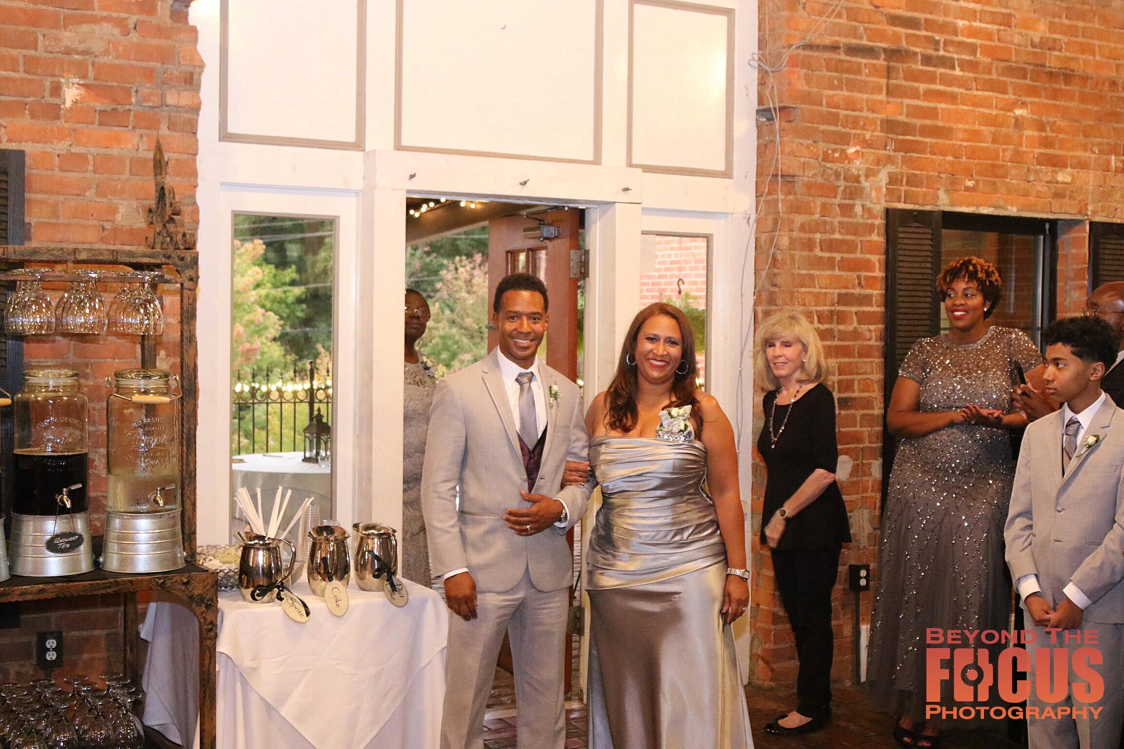 Ashley Janelle Wedding Reception   3.jpg