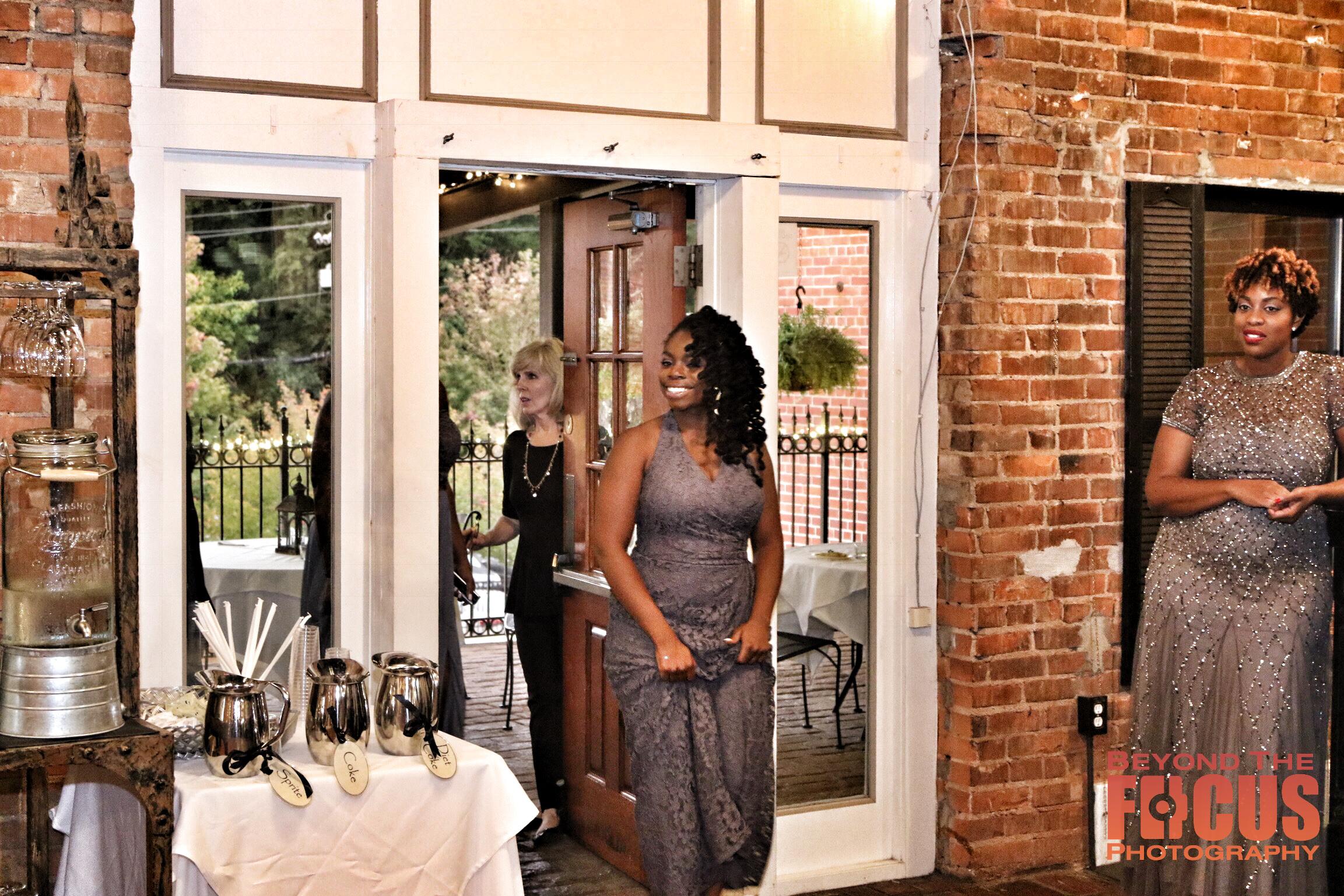 Ashley Janelle Wedding Reception   5.jpg
