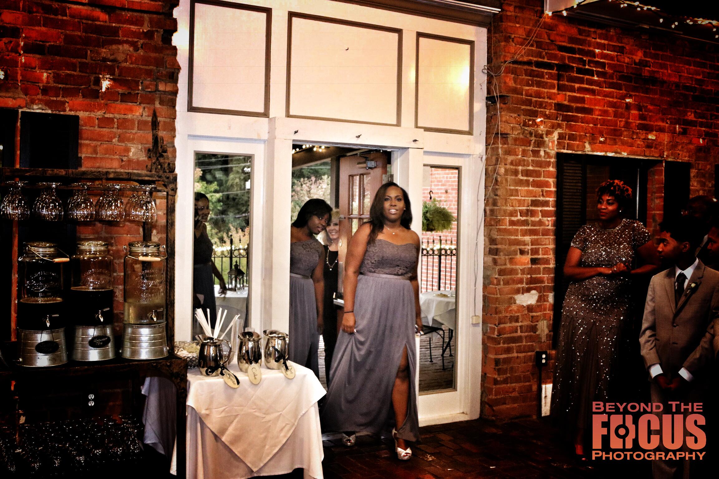 Ashley Janelle Wedding Reception   8.jpg