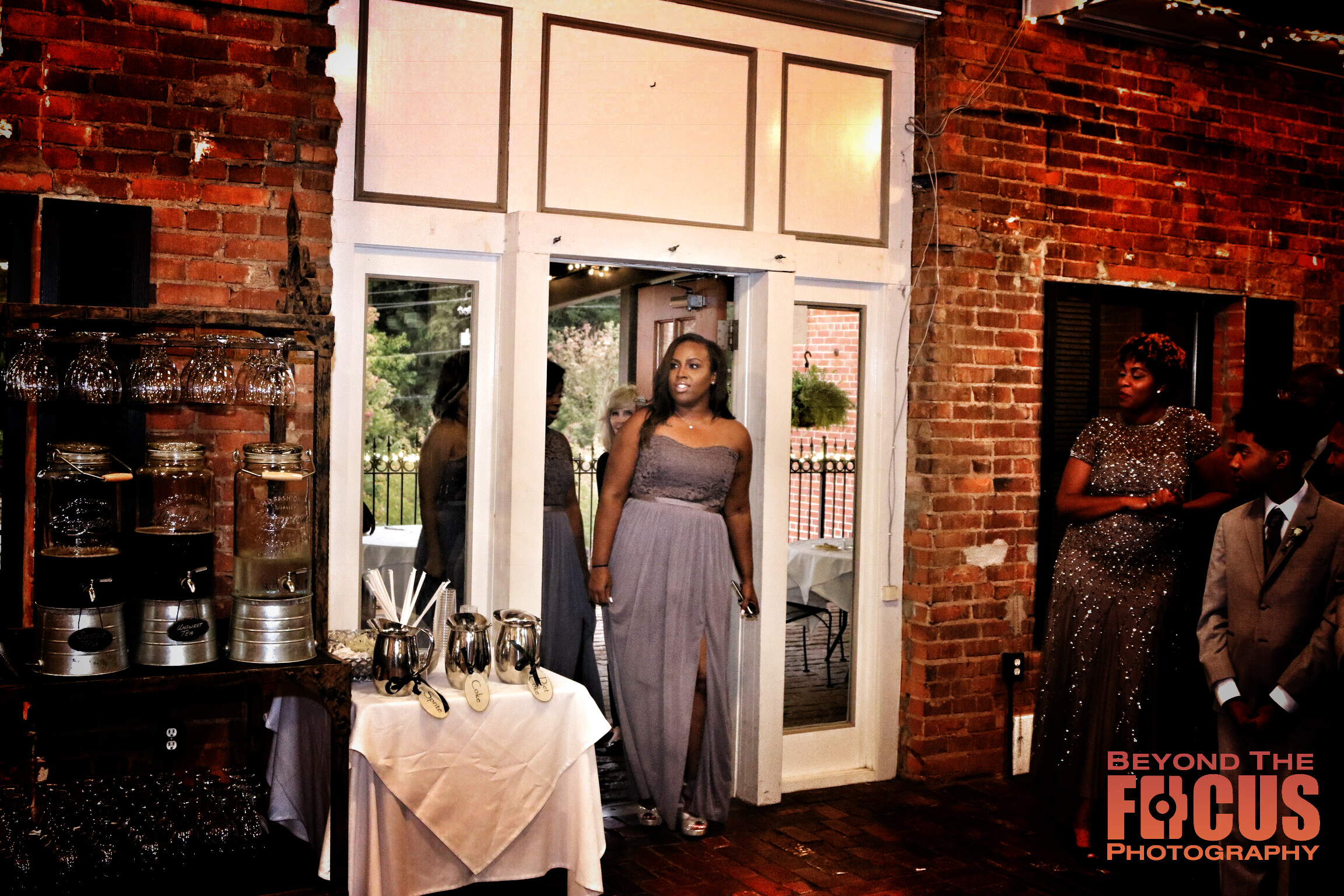 Ashley Janelle Wedding Reception   7.jpg