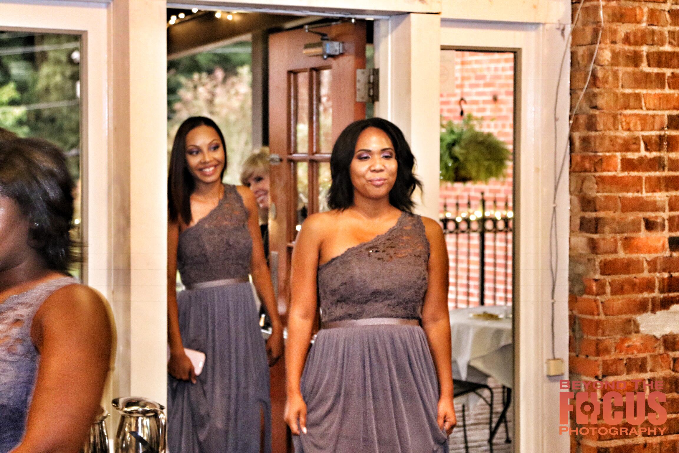 Ashley Janelle Wedding Reception   10.jpg