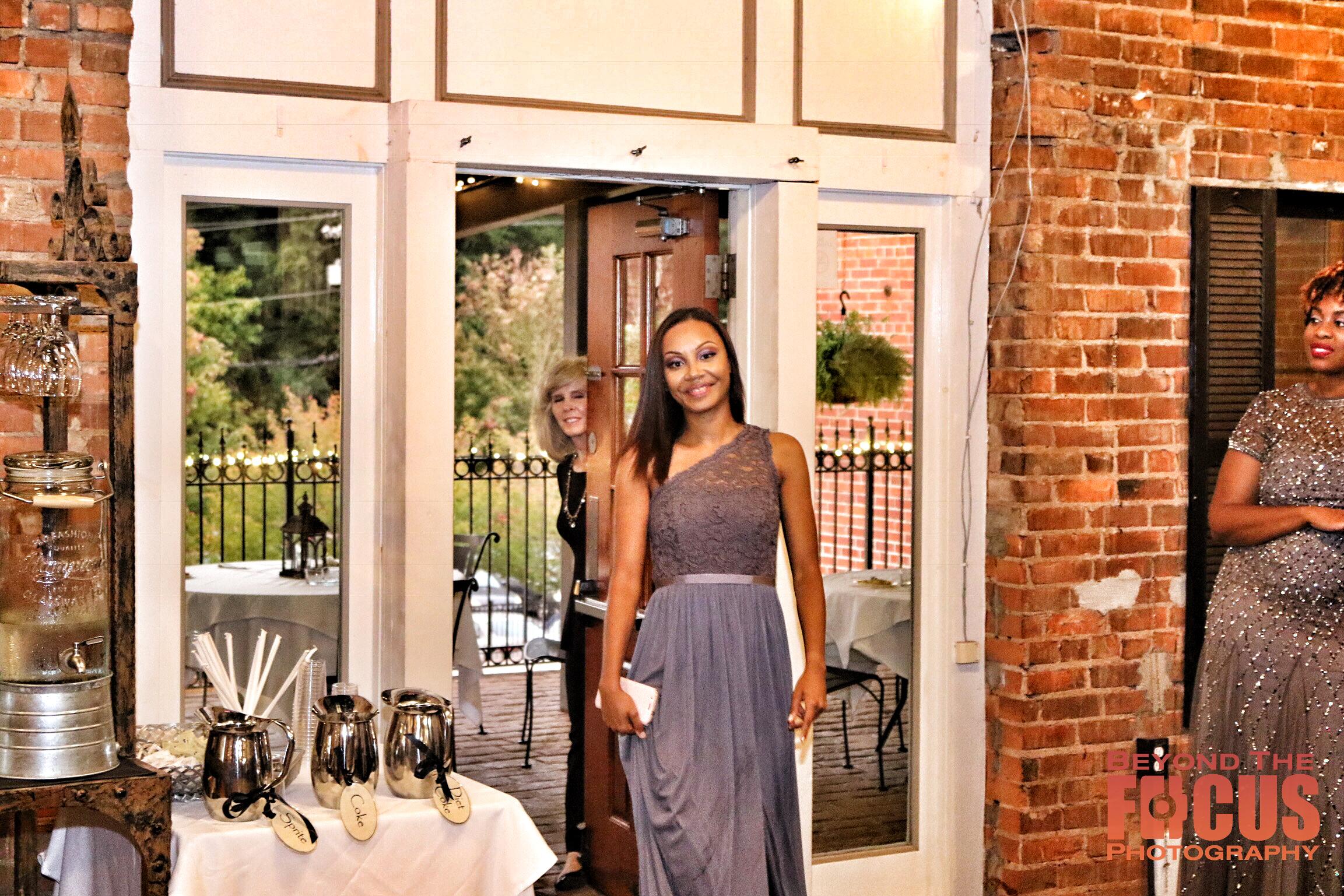 Ashley Janelle Wedding Reception   11.jpg