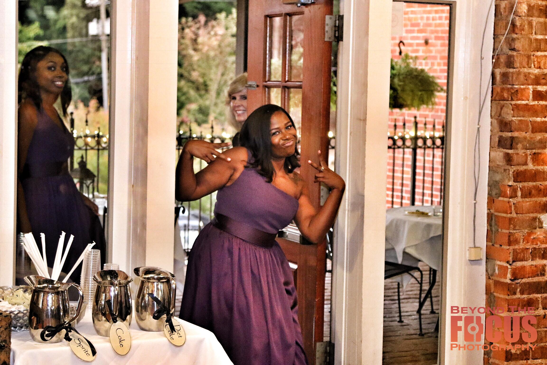Ashley Janelle Wedding Reception   12.jpg