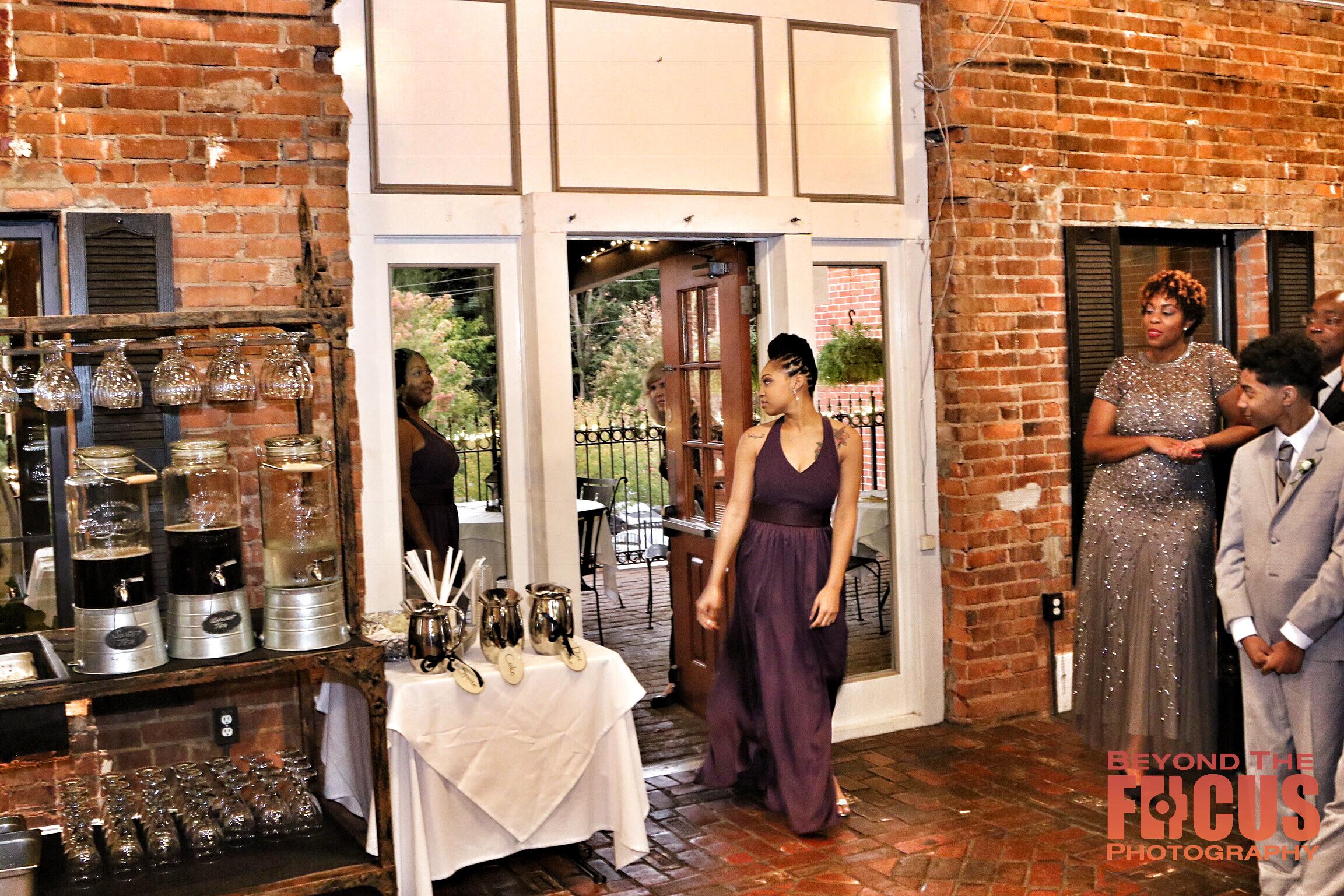 Ashley Janelle Wedding Reception   14.jpg