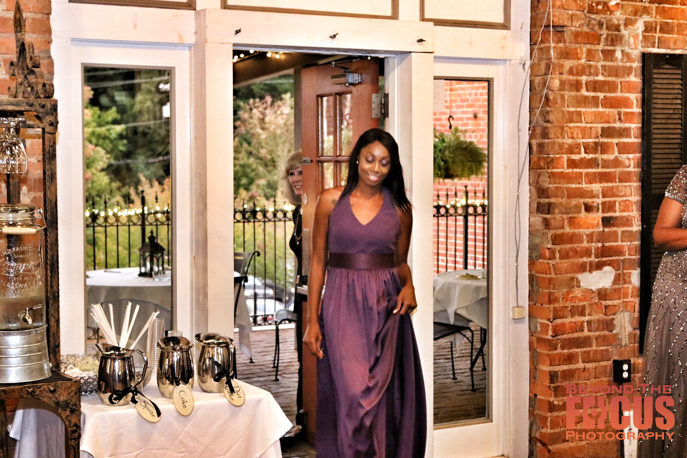 Ashley Janelle Wedding Reception   13.jpg