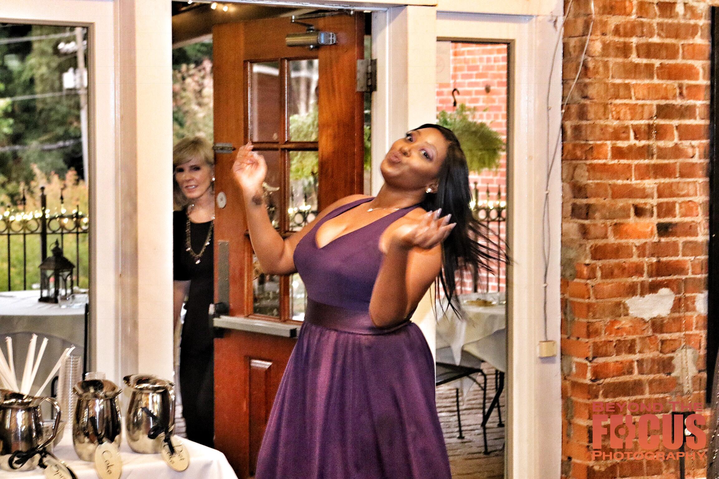 Ashley Janelle Wedding Reception   15.jpg
