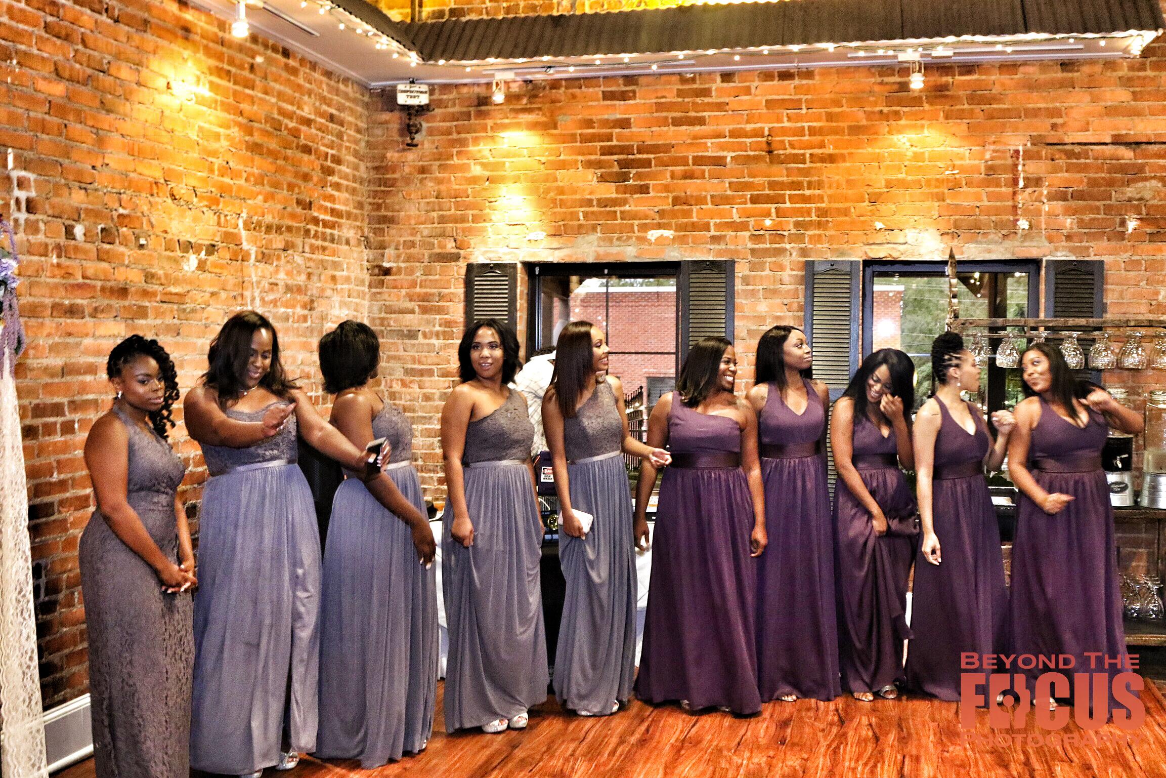 Ashley Janelle Wedding Reception   17.jpg