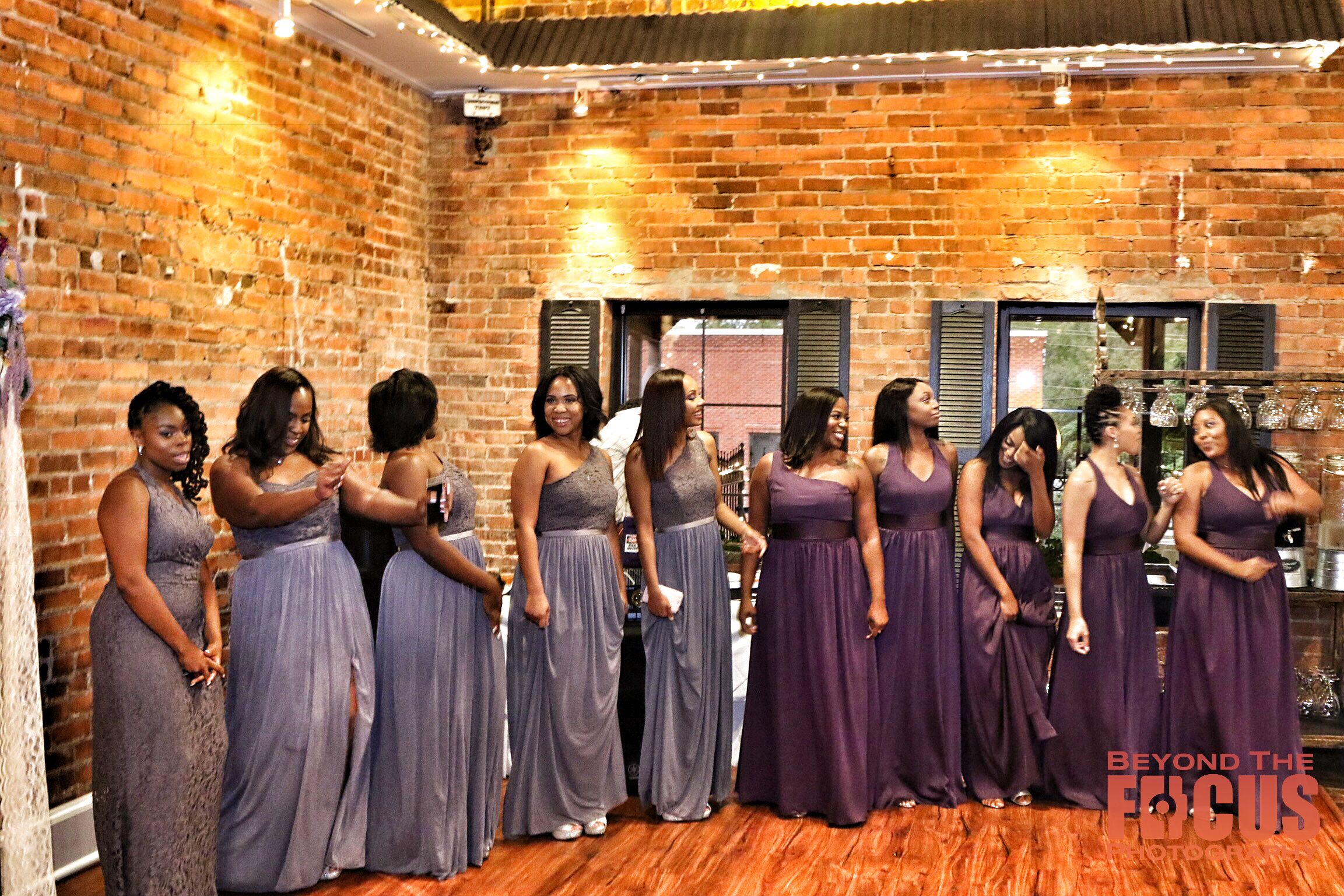 Ashley Janelle Wedding Reception   18.jpg