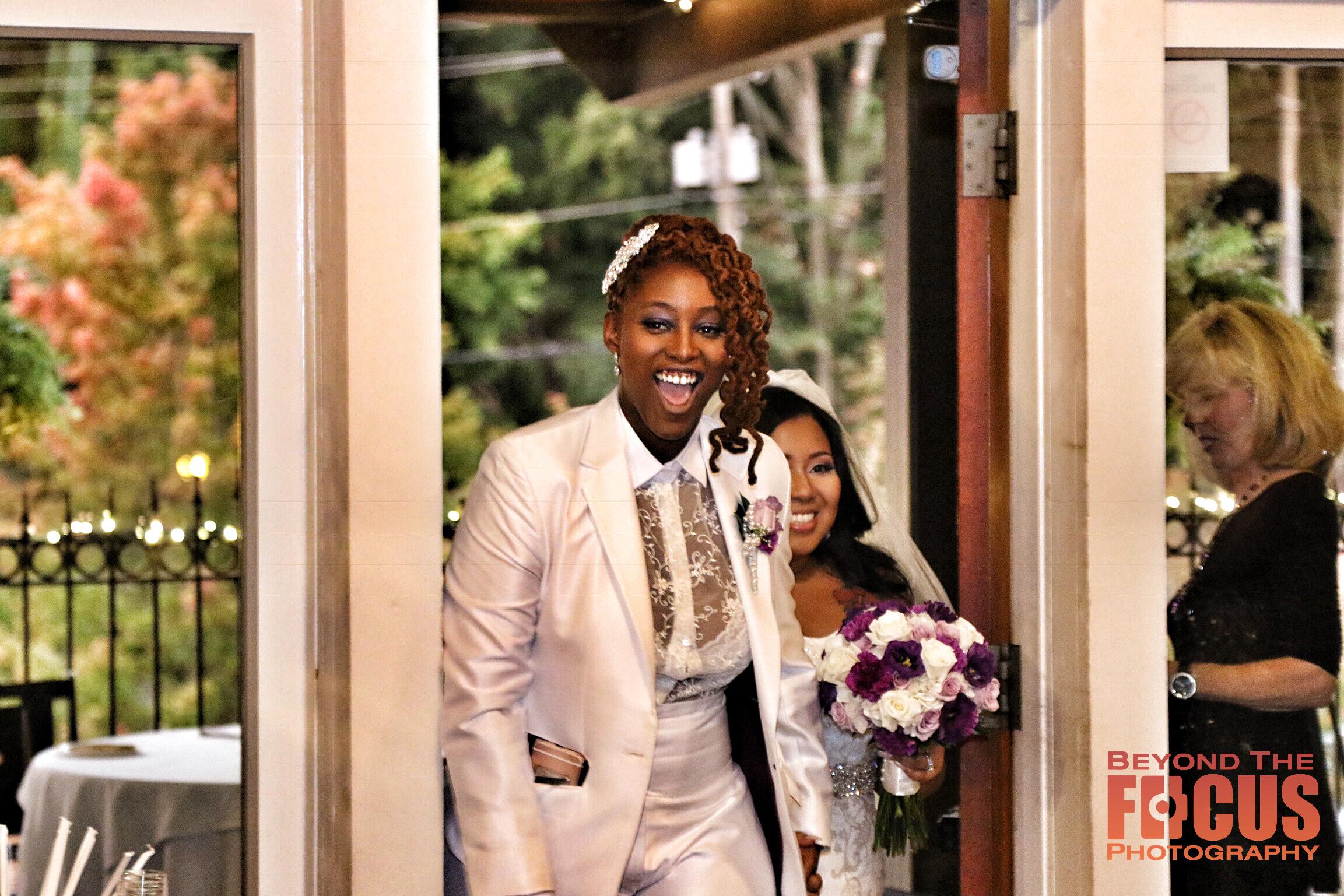 Ashley Janelle Wedding Reception   19.jpg