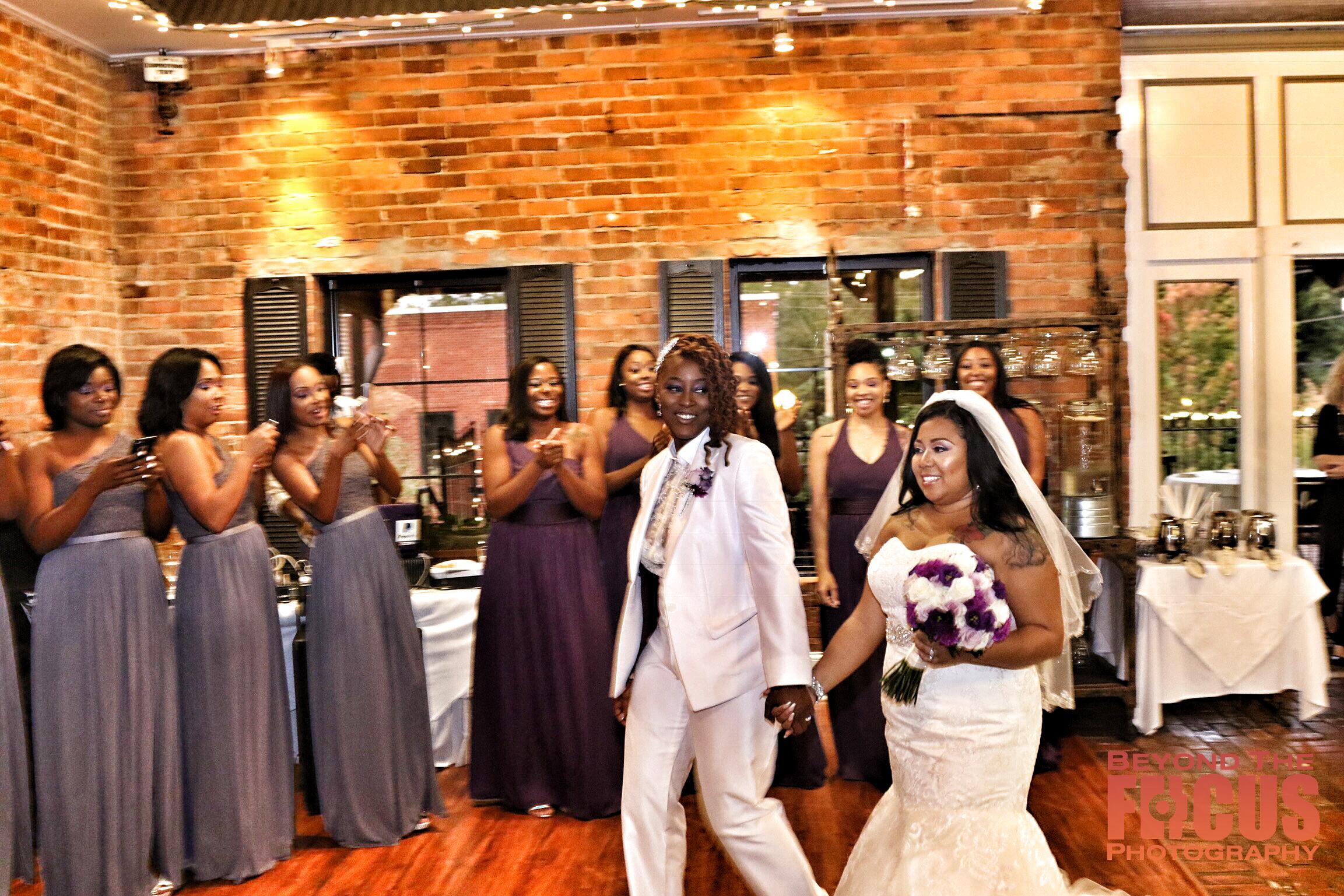 Ashley Janelle Wedding Reception   21.jpg